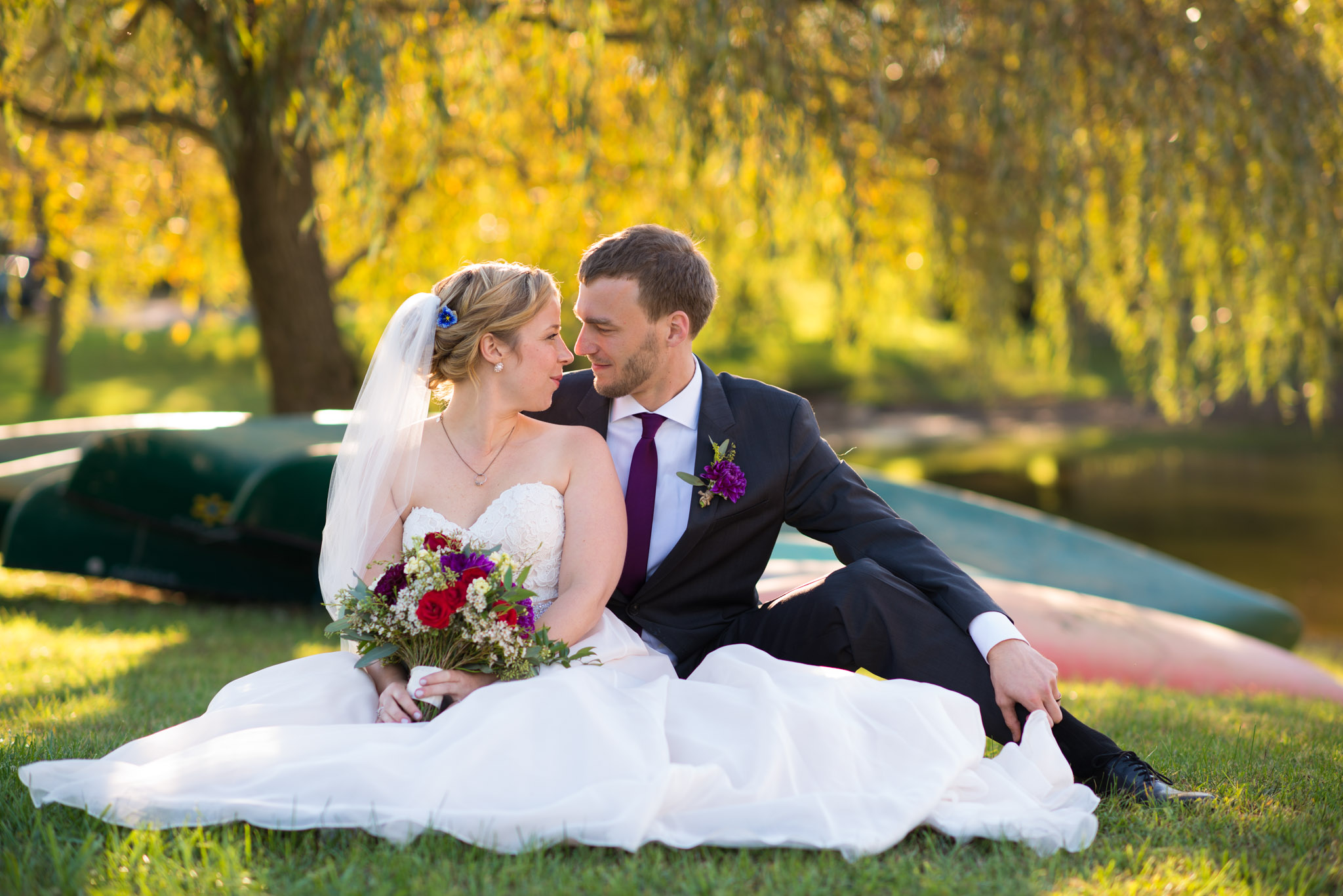 Becky and Chris Wedding-1547.jpg