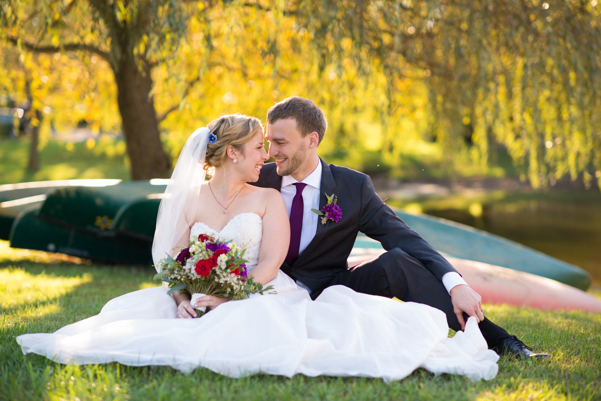 Becky and Chris Wedding-1549.jpg