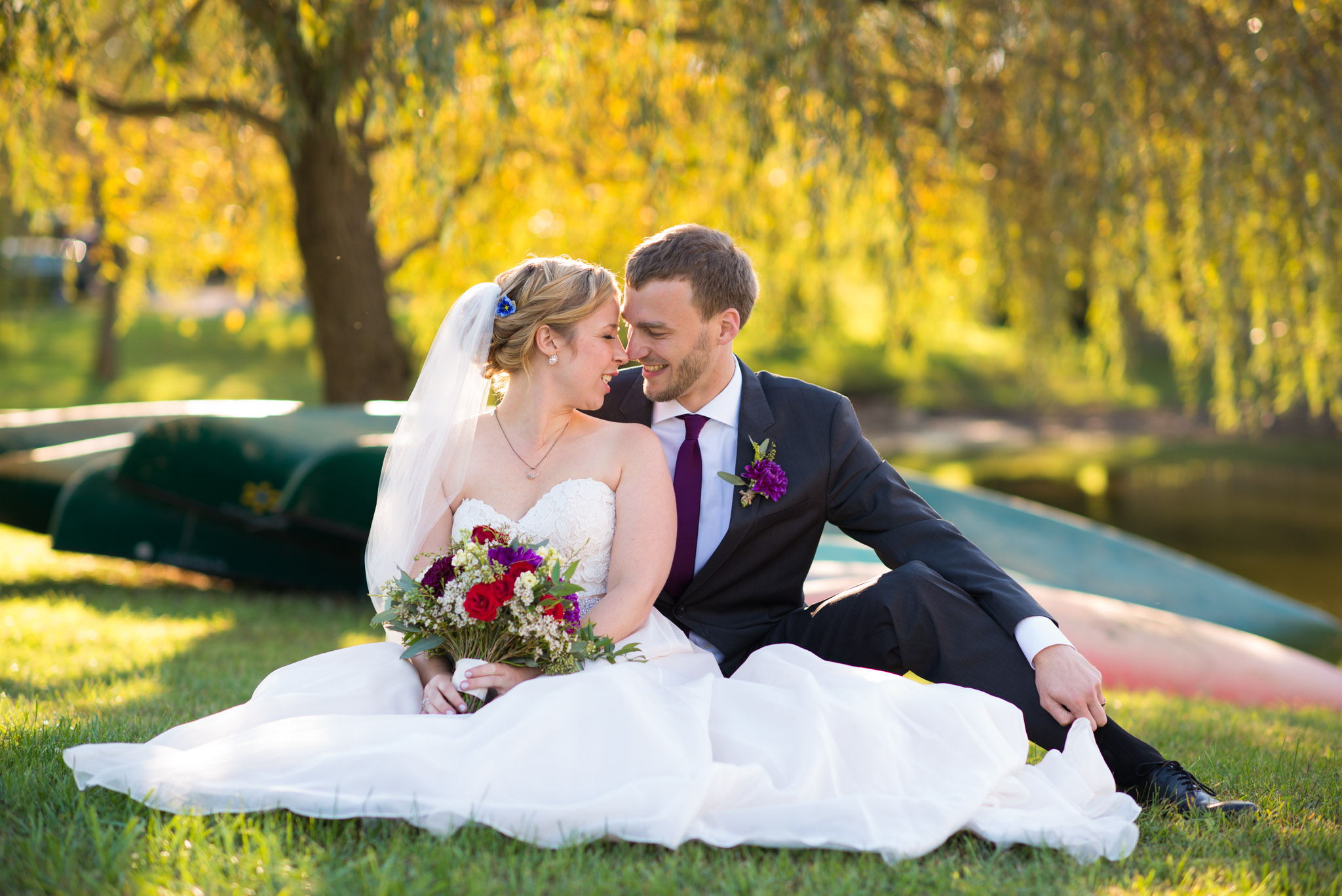 Becky and Chris Wedding-1550.jpg