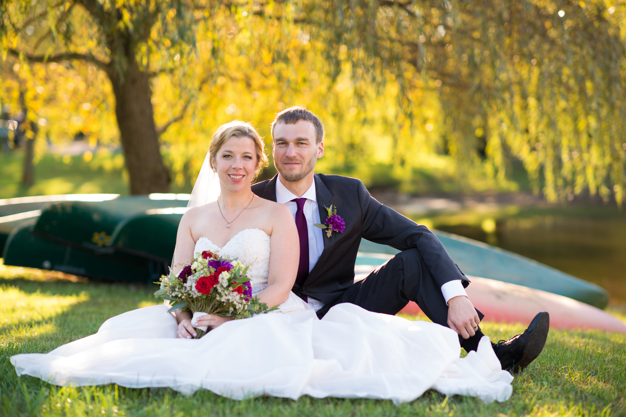 Becky and Chris Wedding-1552.jpg