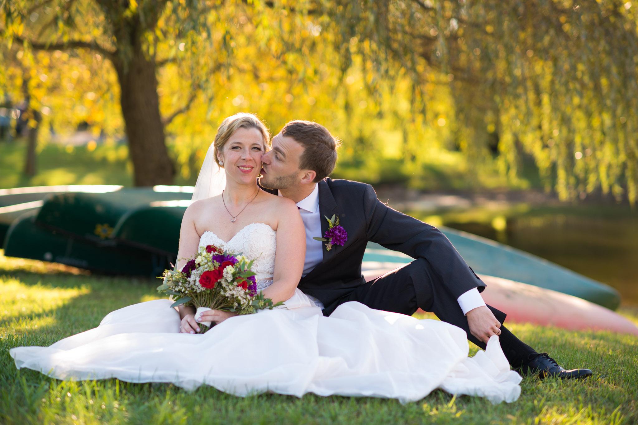 Becky and Chris Wedding-1553.jpg