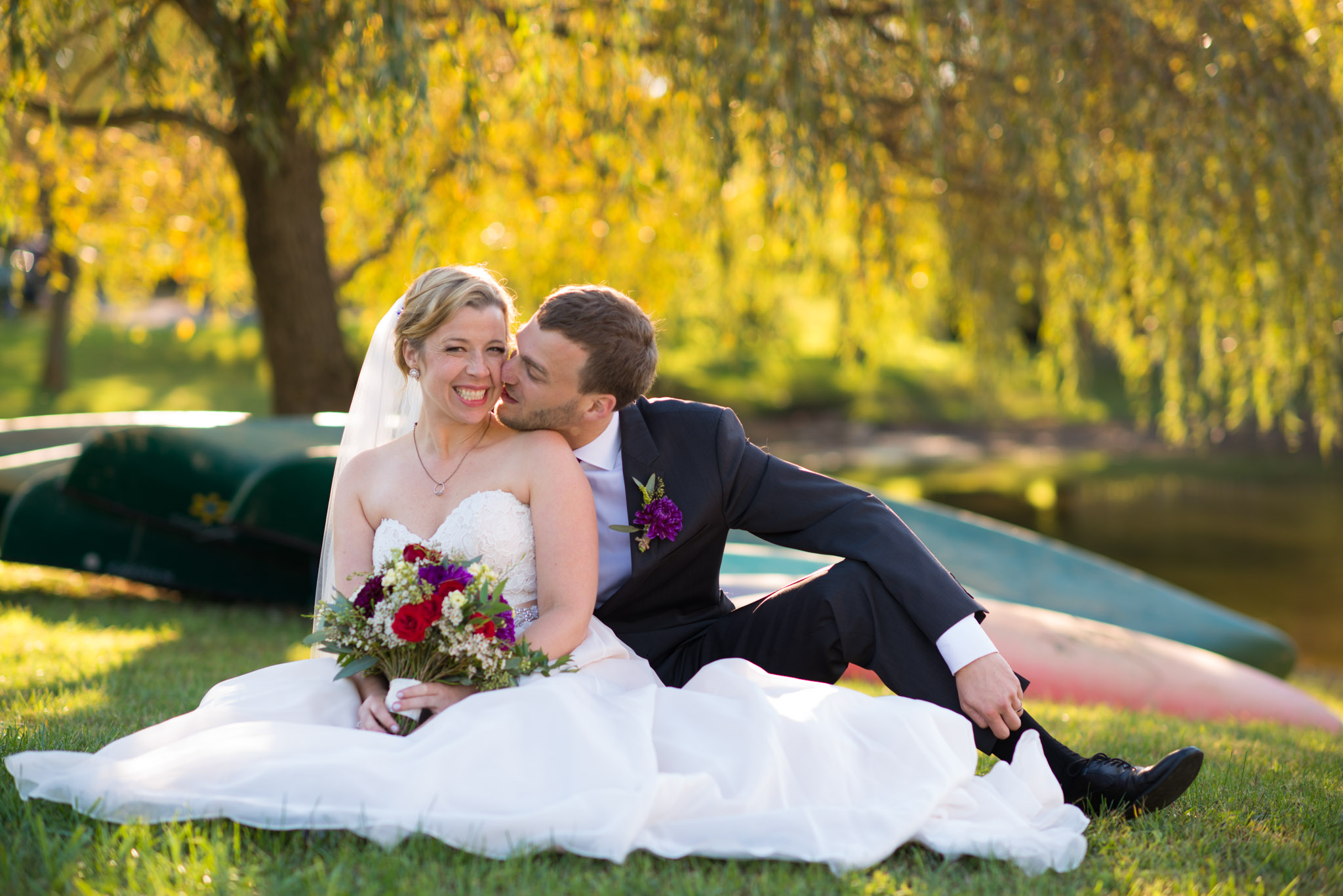 Becky and Chris Wedding-1554.jpg