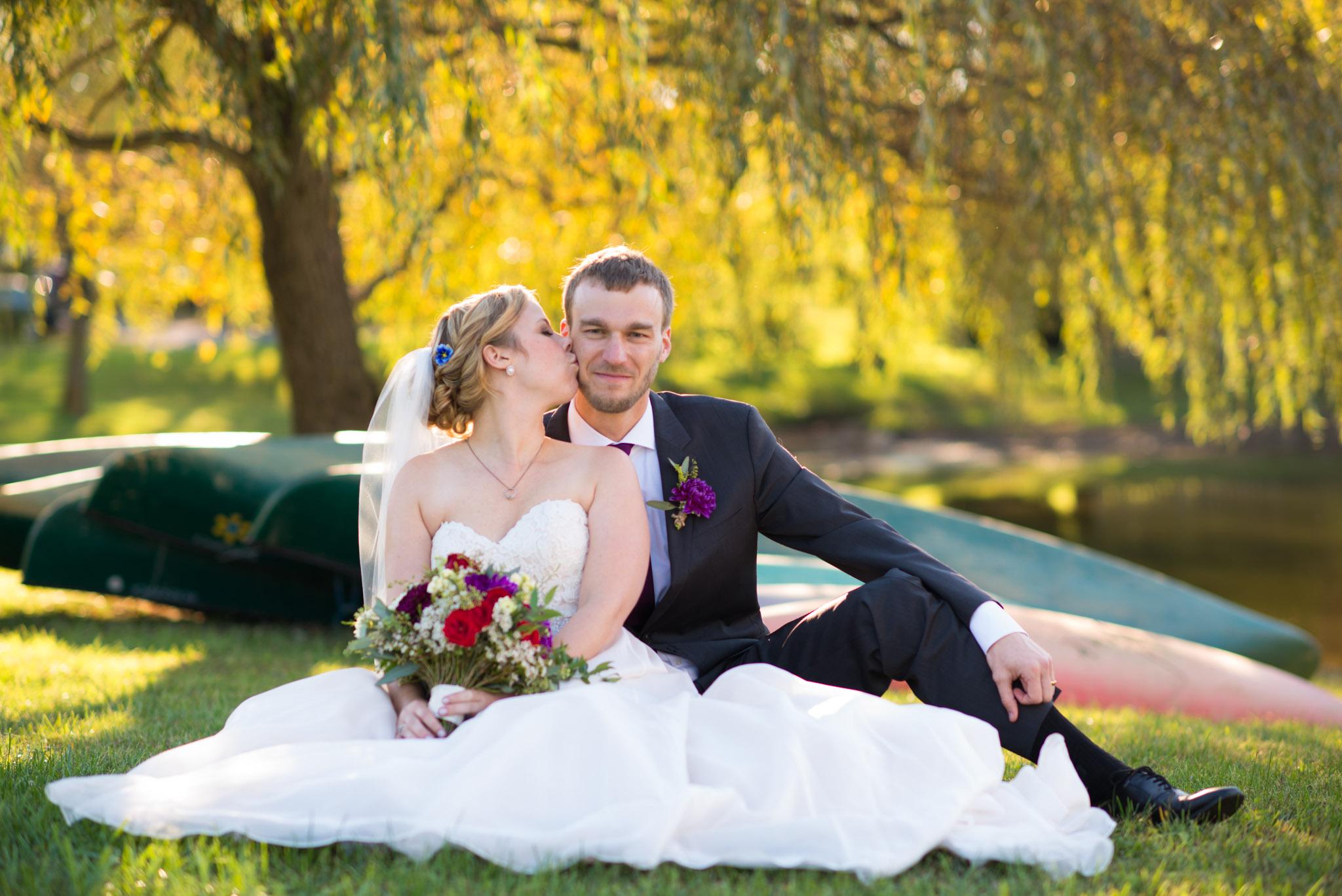 Becky and Chris Wedding-1555.jpg