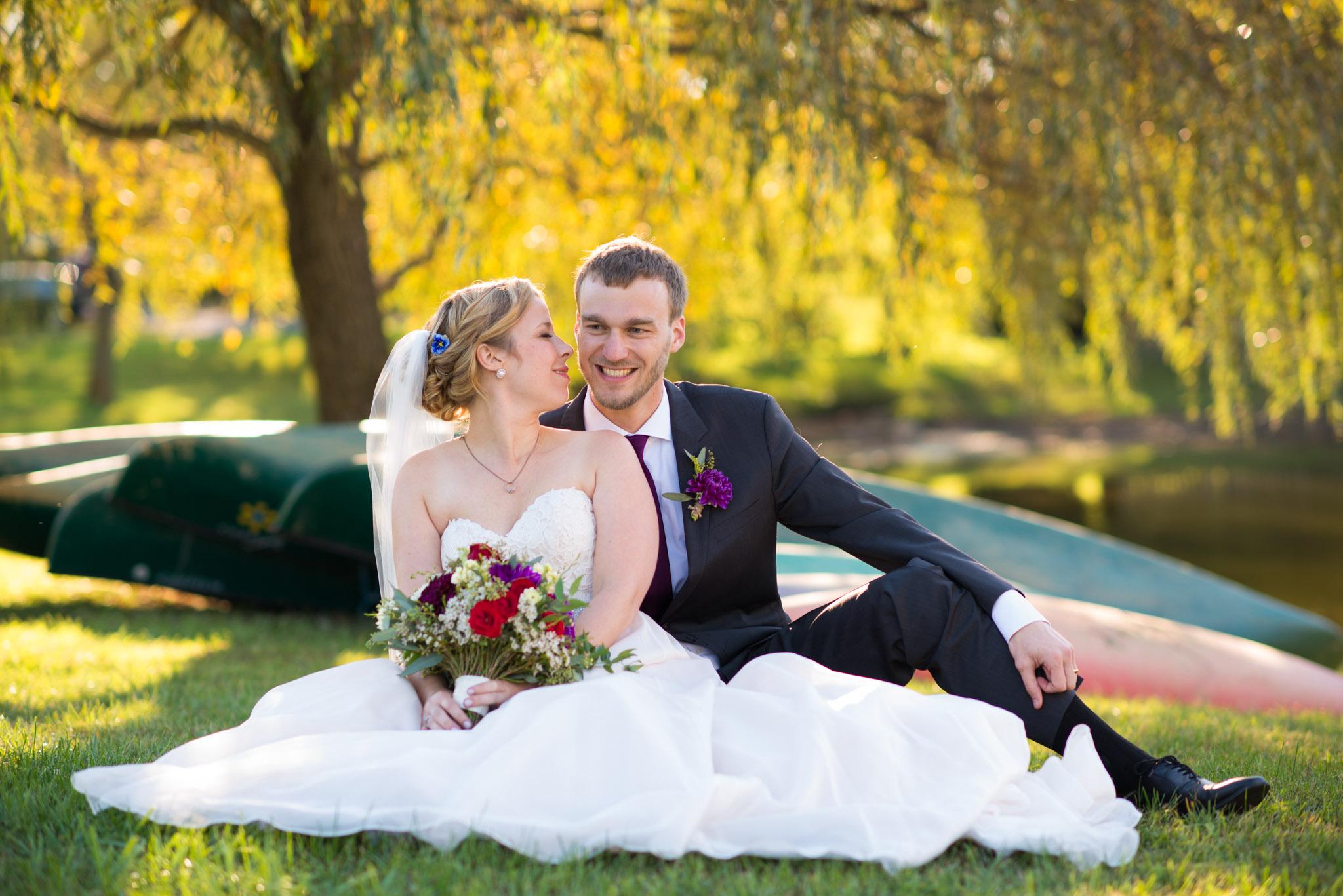 Becky and Chris Wedding-1556.jpg