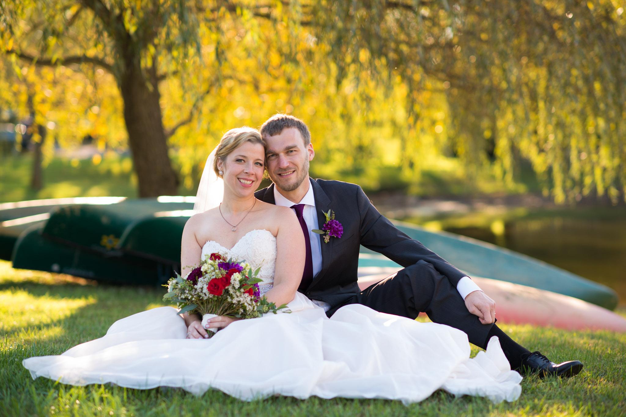 Becky and Chris Wedding-1557.jpg