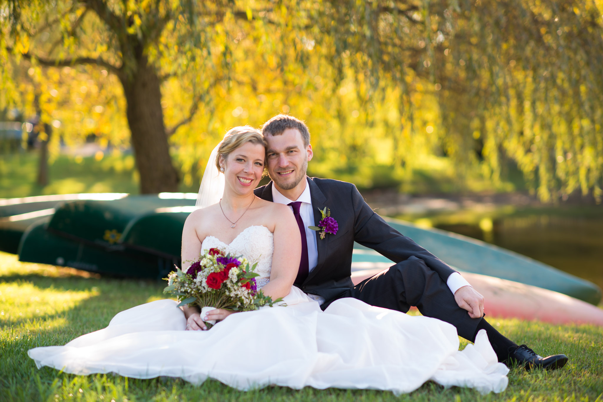 Becky and Chris Wedding-1558.jpg