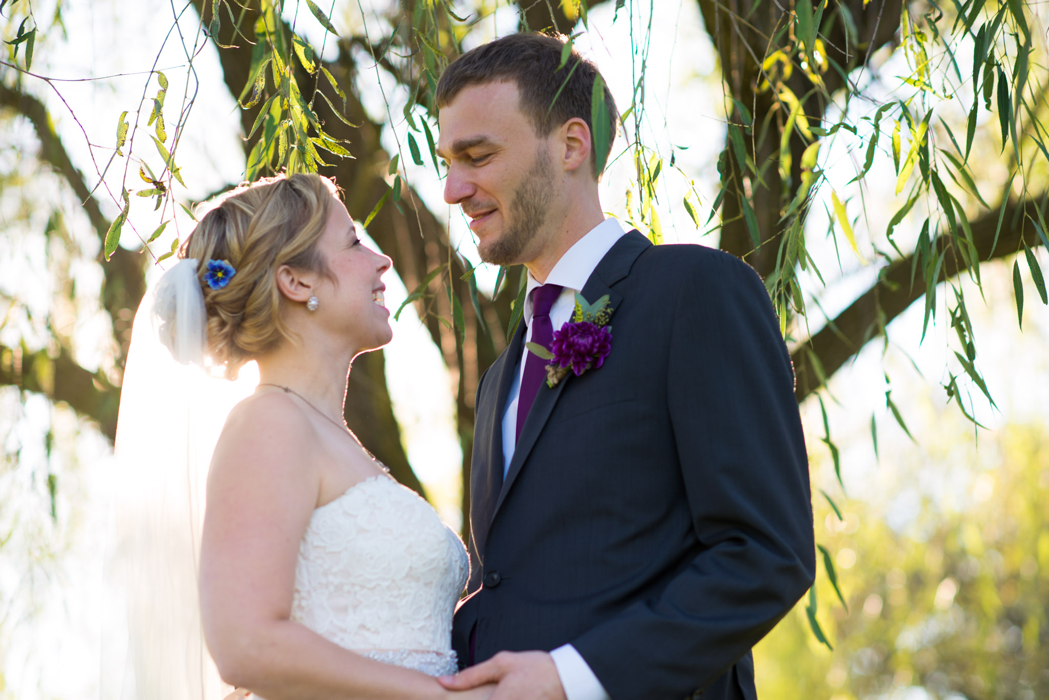 Becky and Chris Wedding-1560.jpg