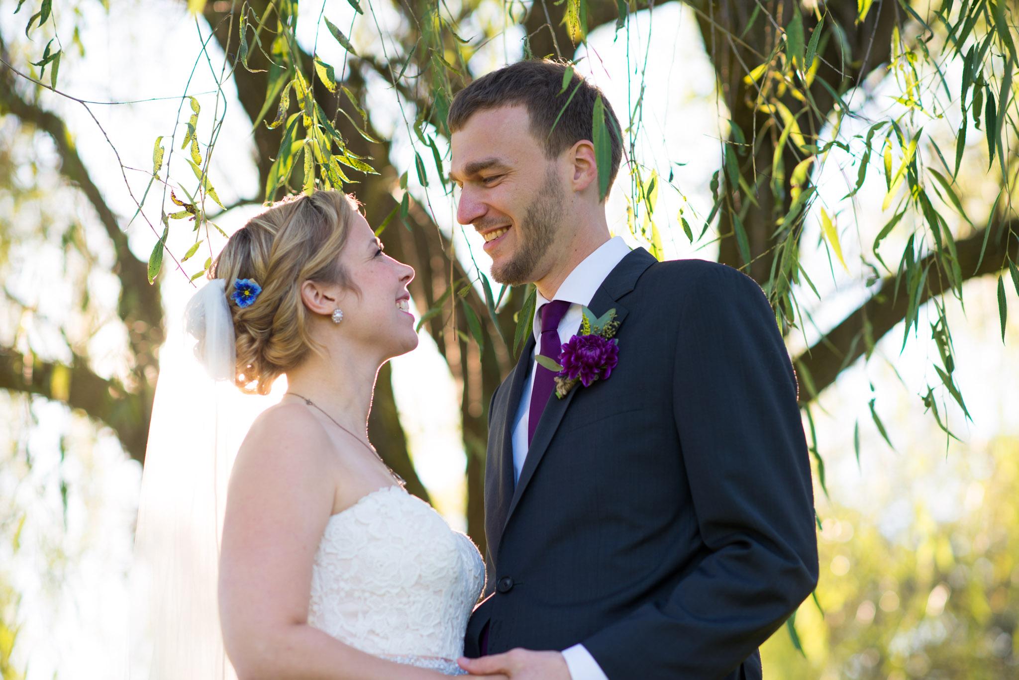 Becky and Chris Wedding-1561.jpg