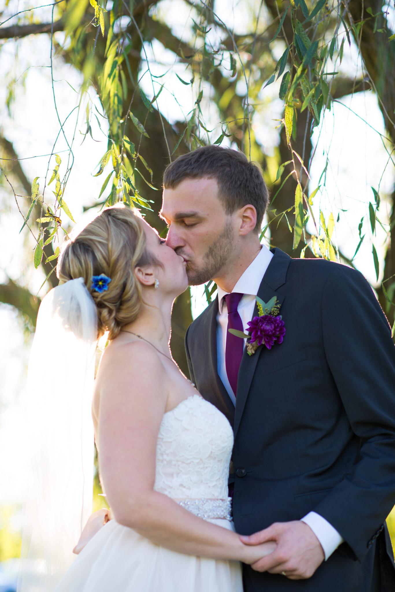Becky and Chris Wedding-1562.jpg