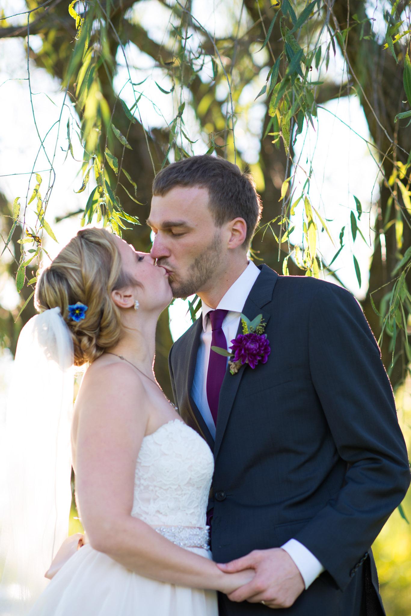 Becky and Chris Wedding-1564.jpg