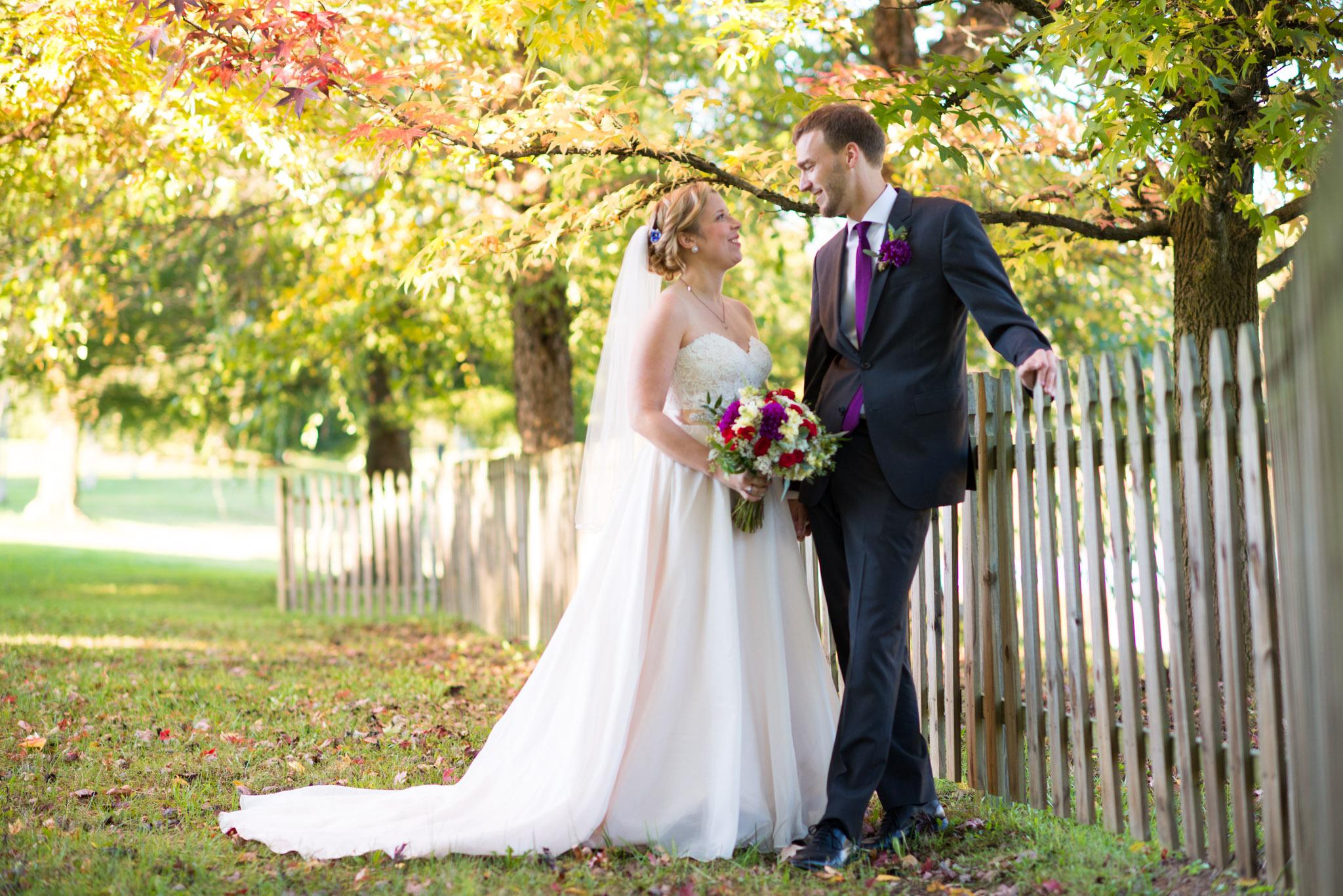 Becky and Chris Wedding-1565.jpg