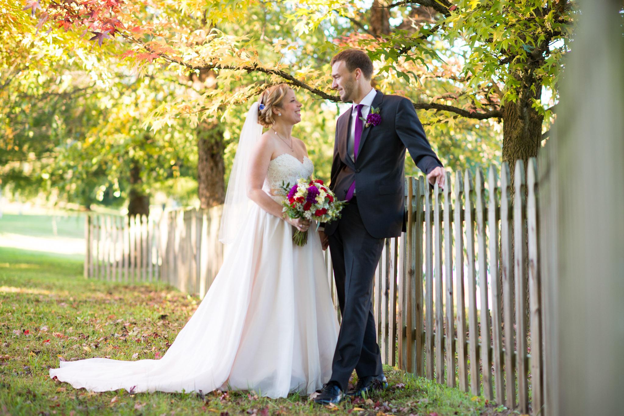 Becky and Chris Wedding-1566.jpg