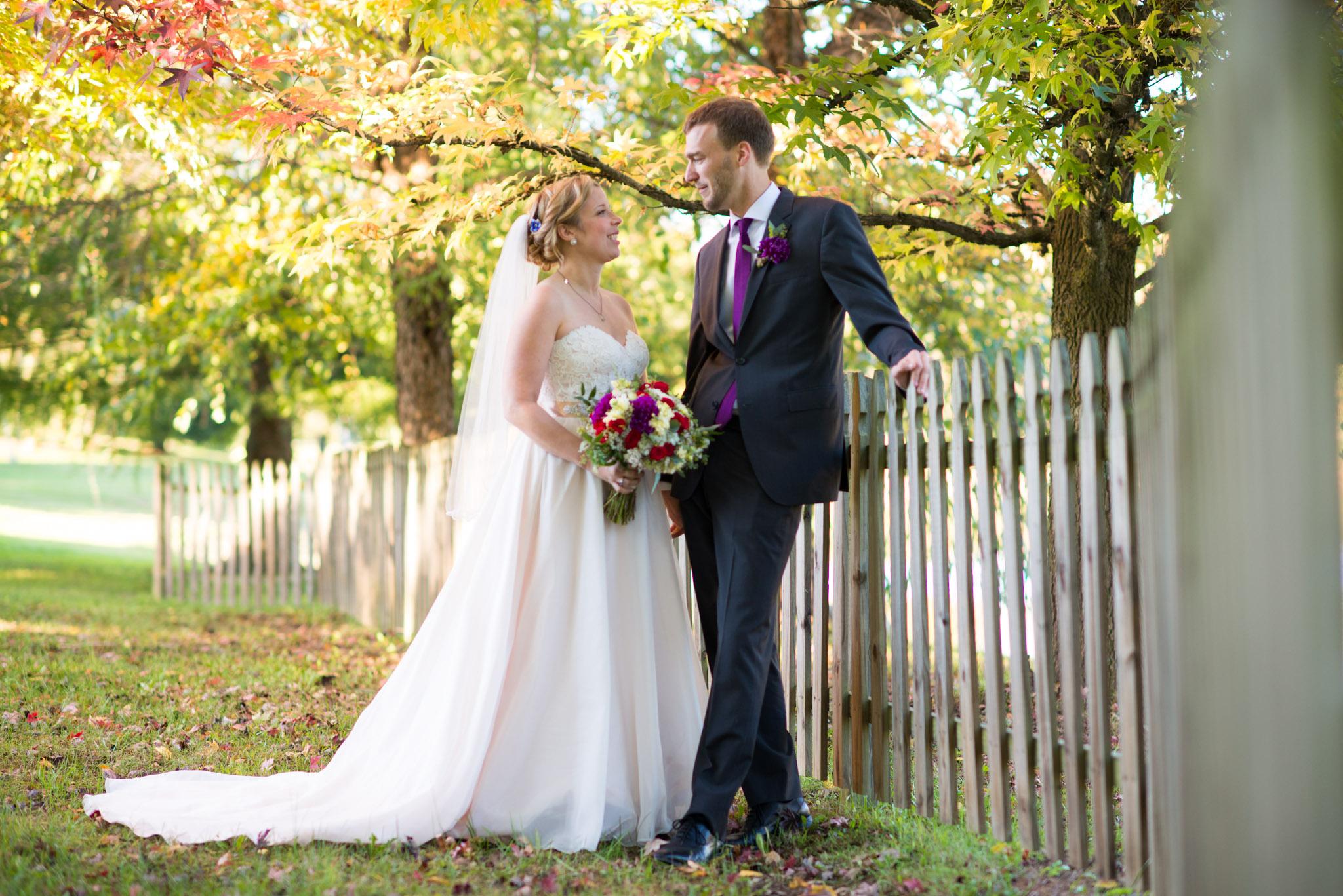 Becky and Chris Wedding-1567.jpg