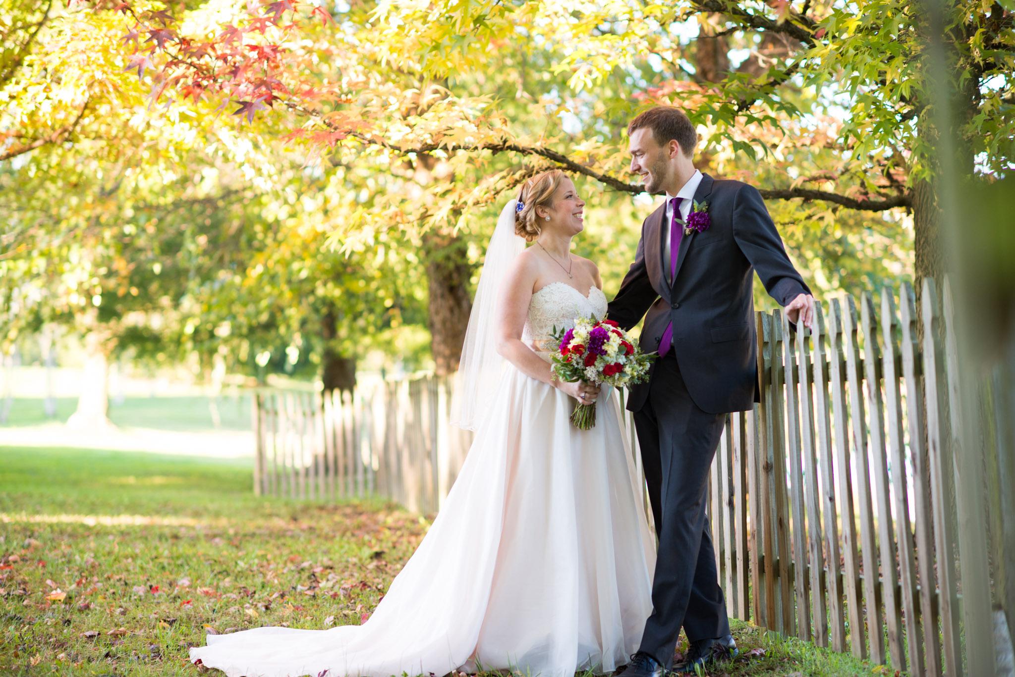 Becky and Chris Wedding-1568.jpg