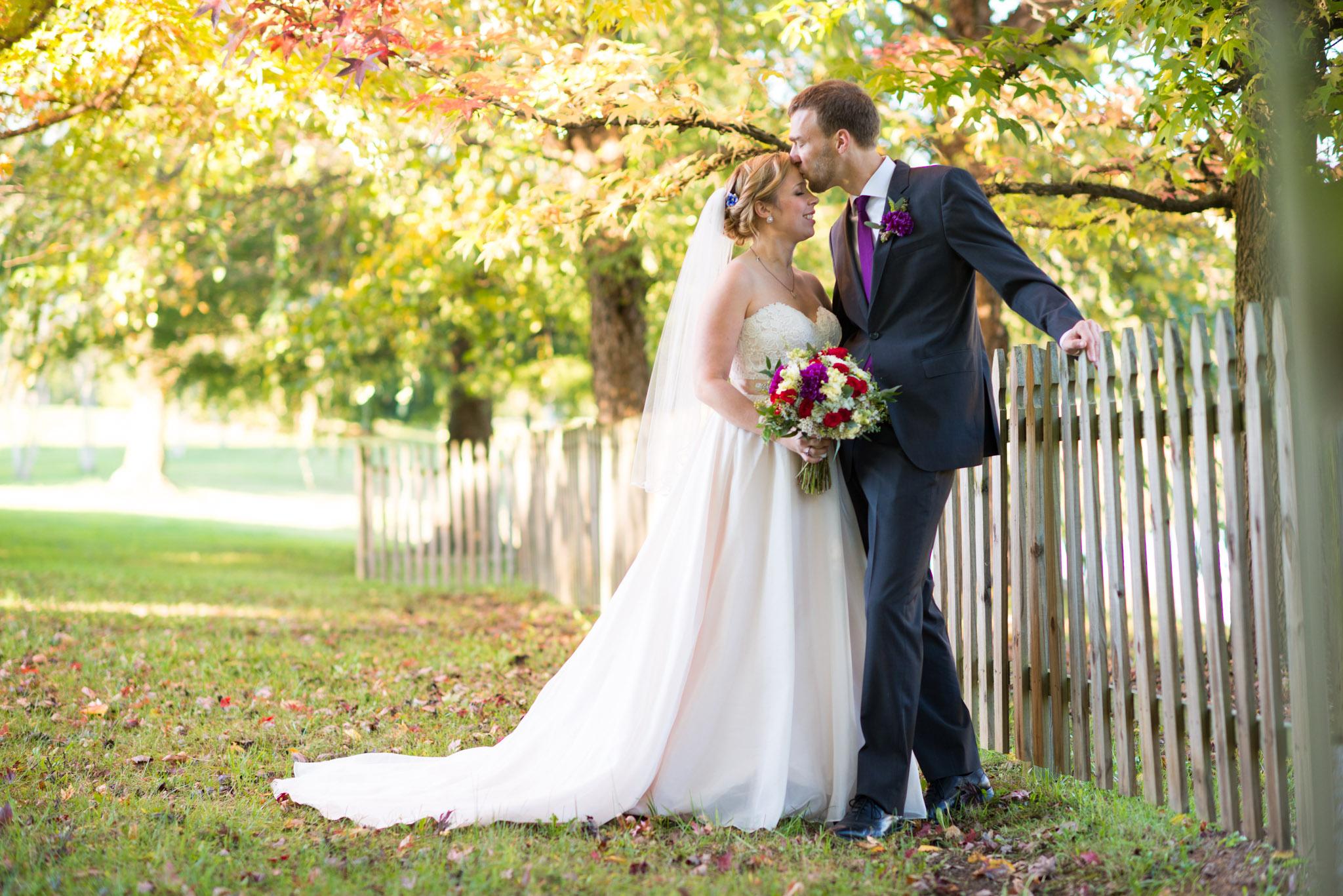 Becky and Chris Wedding-1569.jpg