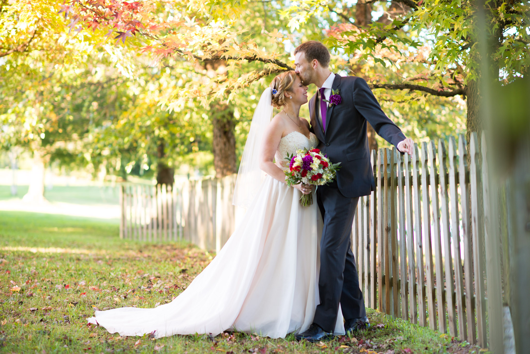 Becky and Chris Wedding-1570.jpg