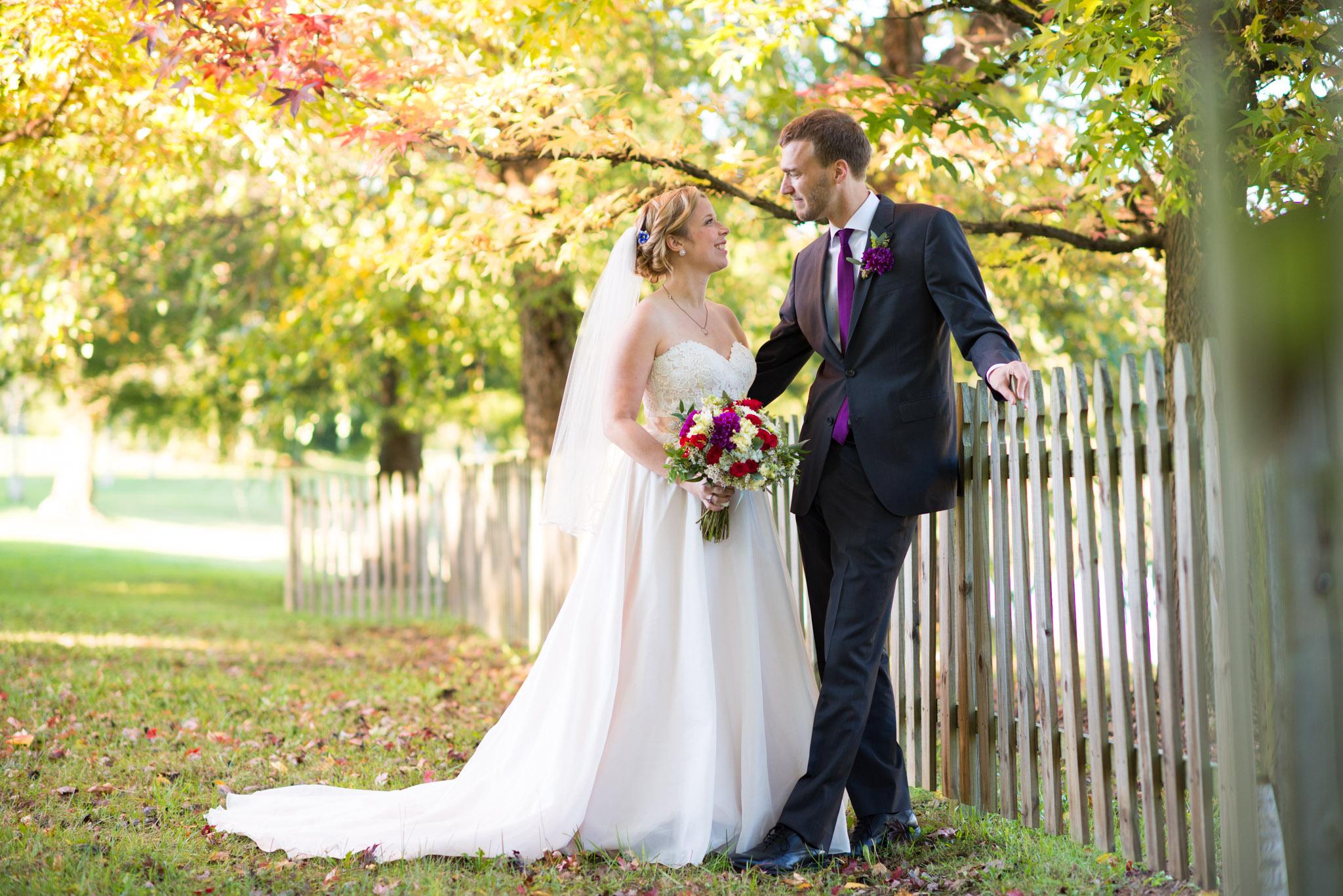 Becky and Chris Wedding-1572.jpg