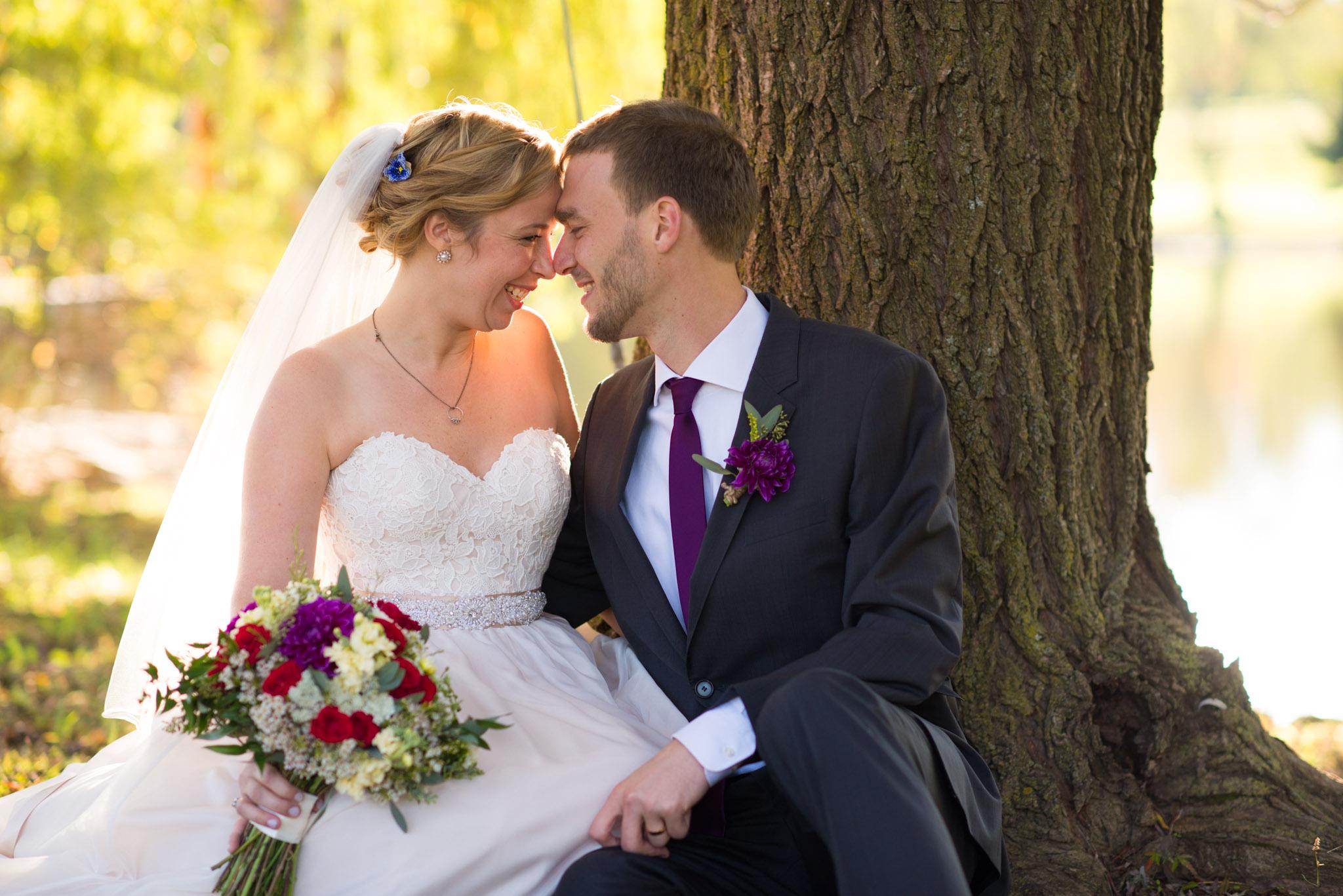 Becky and Chris Wedding-1573.jpg