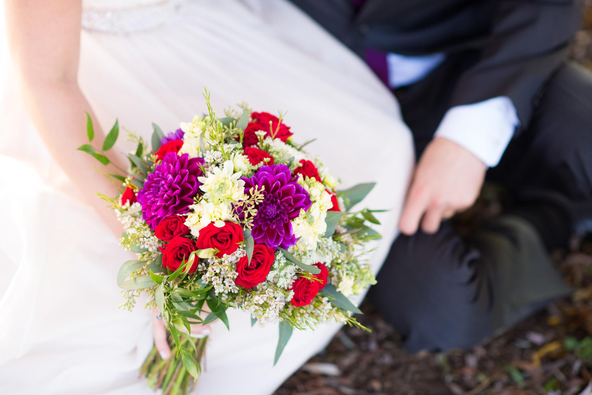 Becky and Chris Wedding-1574.jpg