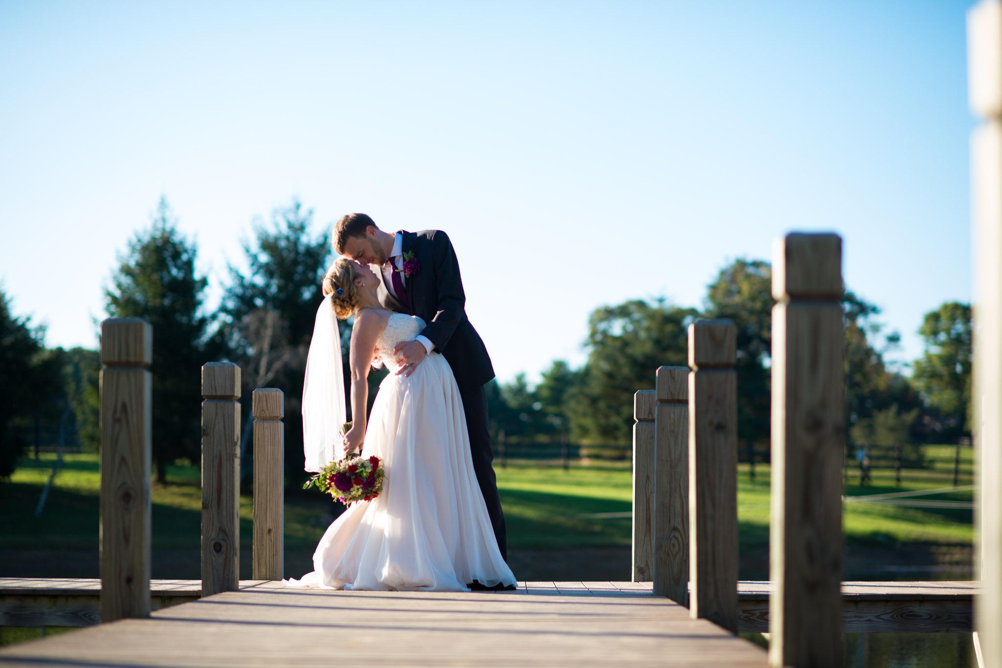 Becky and Chris Wedding-1579.jpg