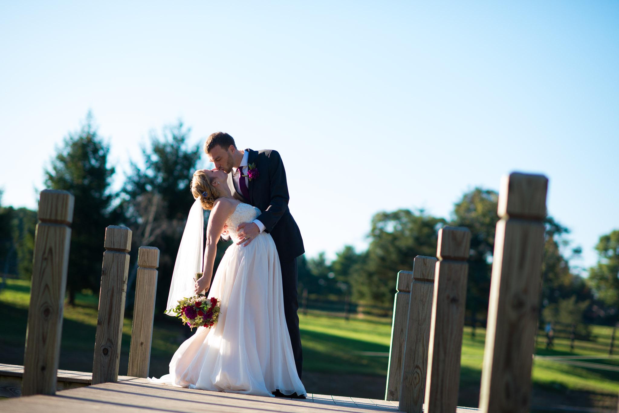 Becky and Chris Wedding-1580.jpg