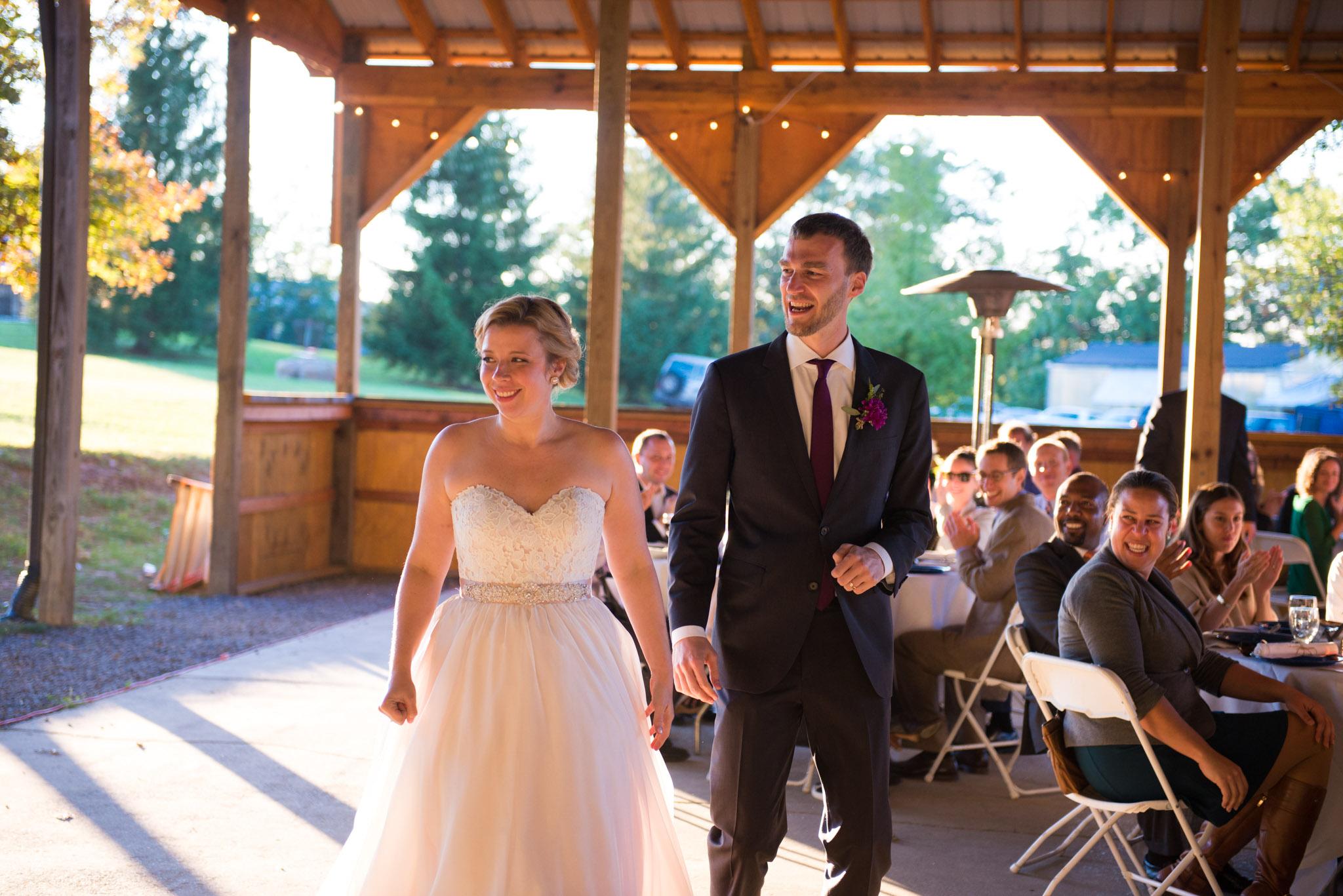 Becky and Chris Wedding-1626.jpg