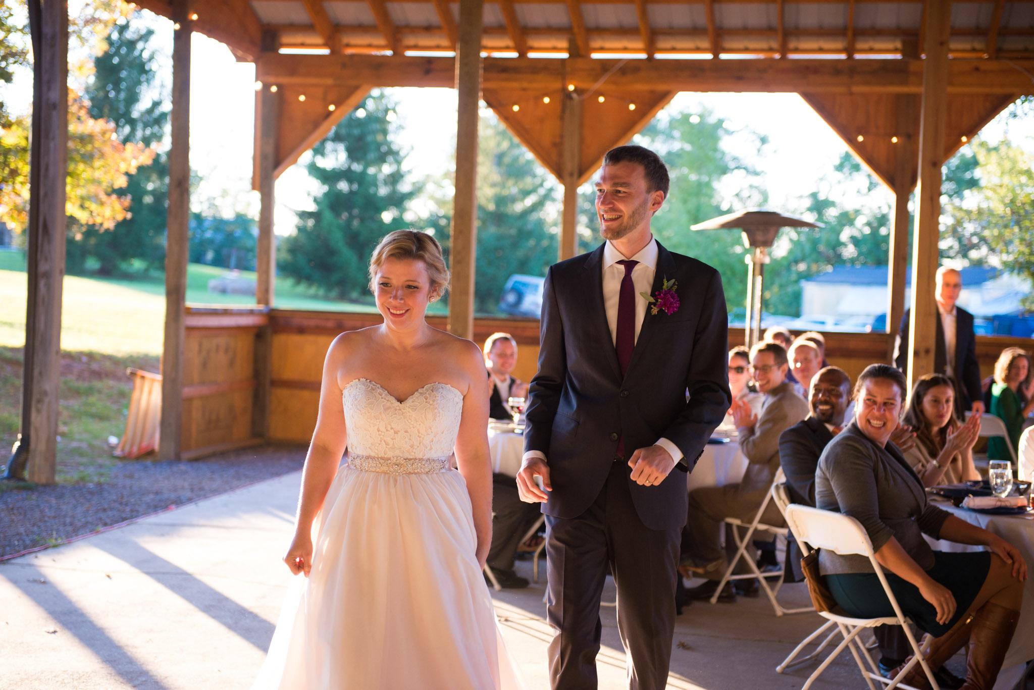 Becky and Chris Wedding-1627.jpg
