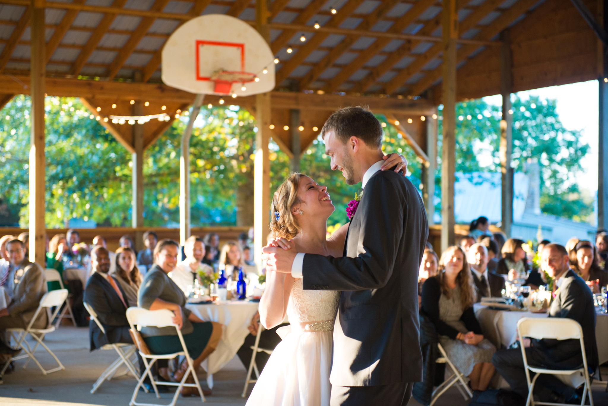 Becky and Chris Wedding-1629.jpg