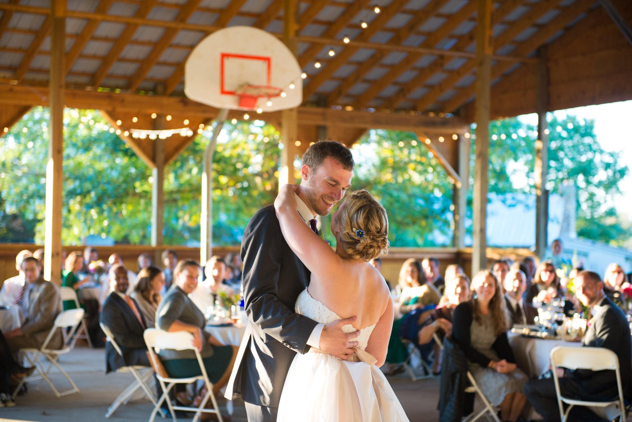 Becky and Chris Wedding-1630.jpg