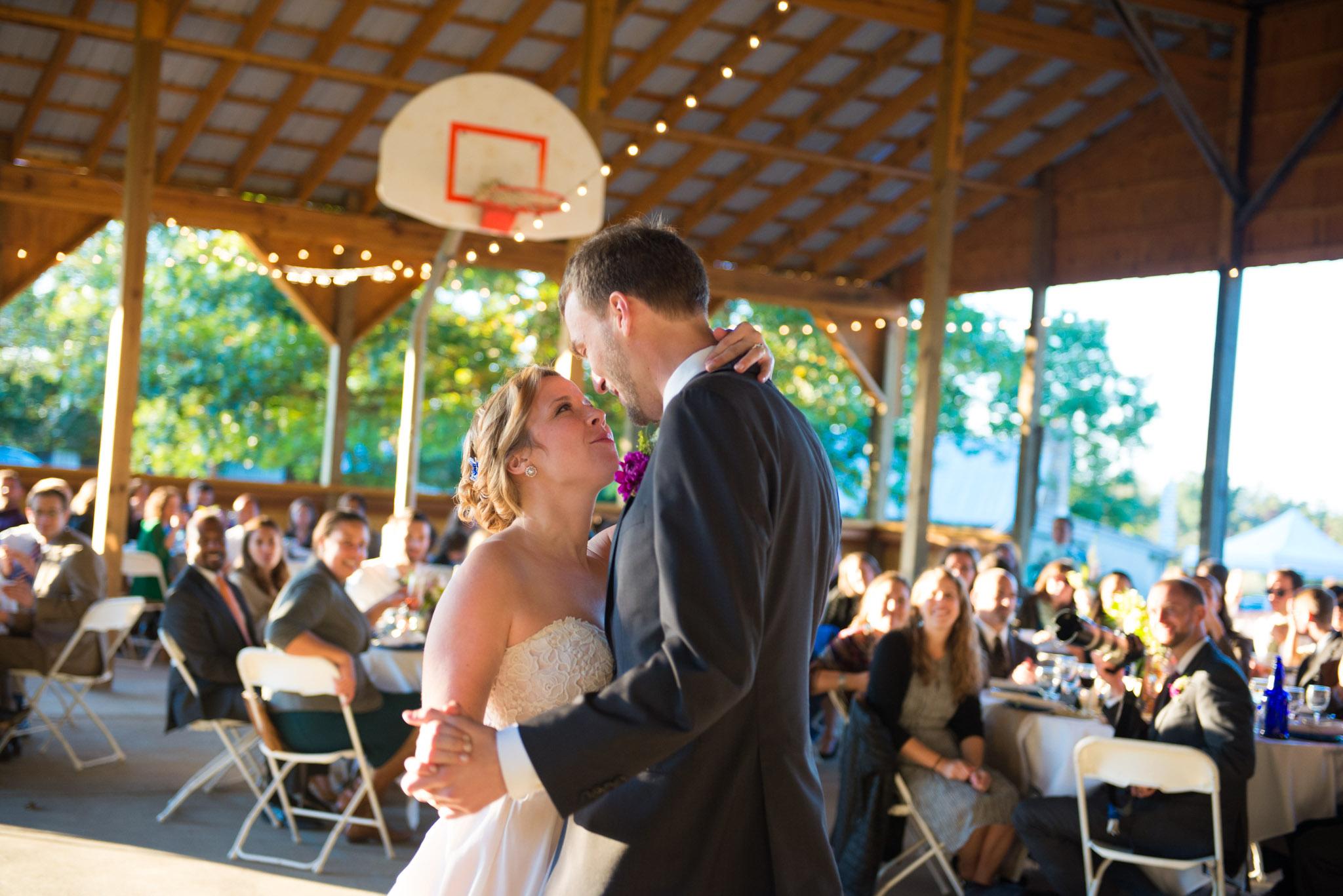 Becky and Chris Wedding-1631.jpg