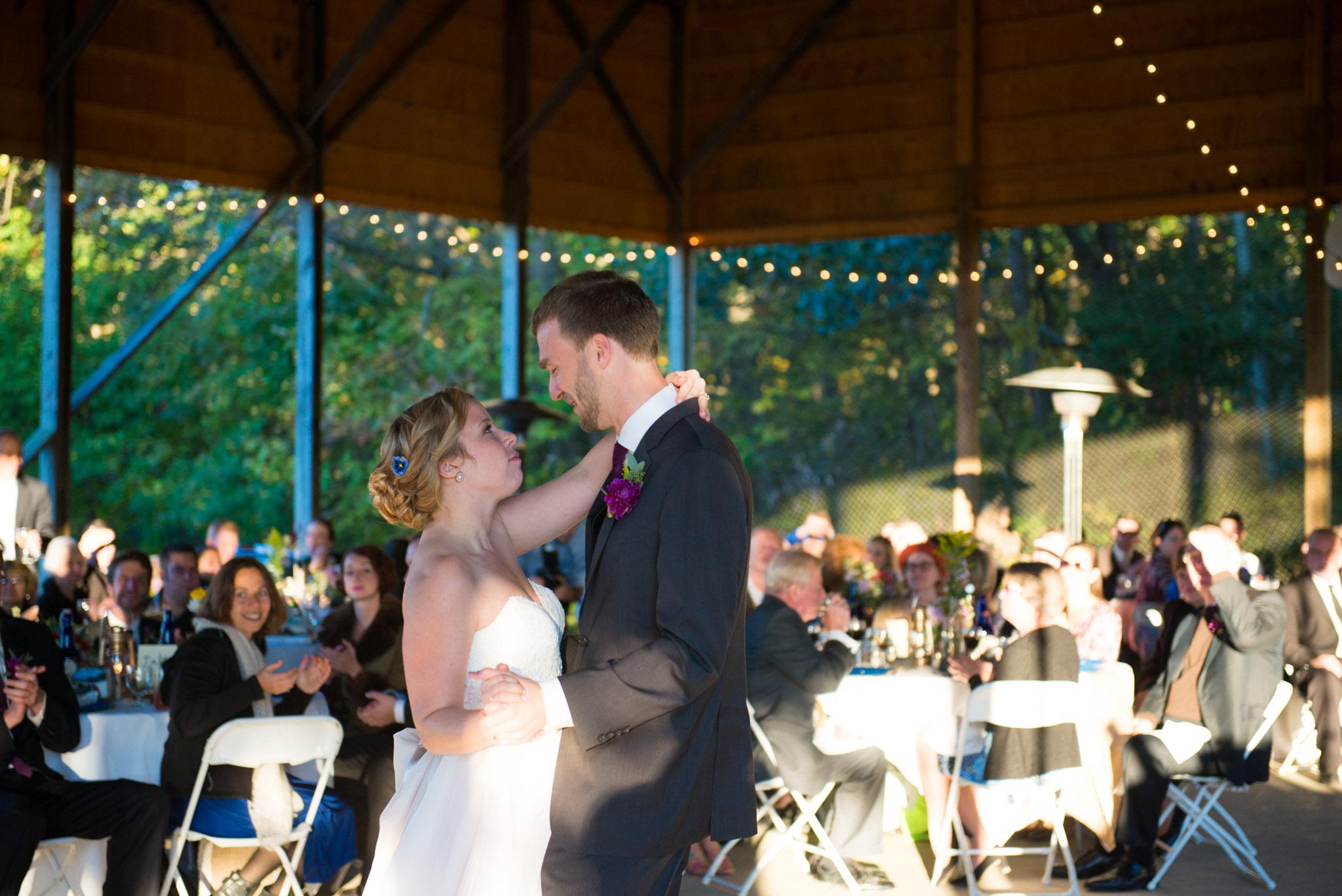 Becky and Chris Wedding-1634.jpg