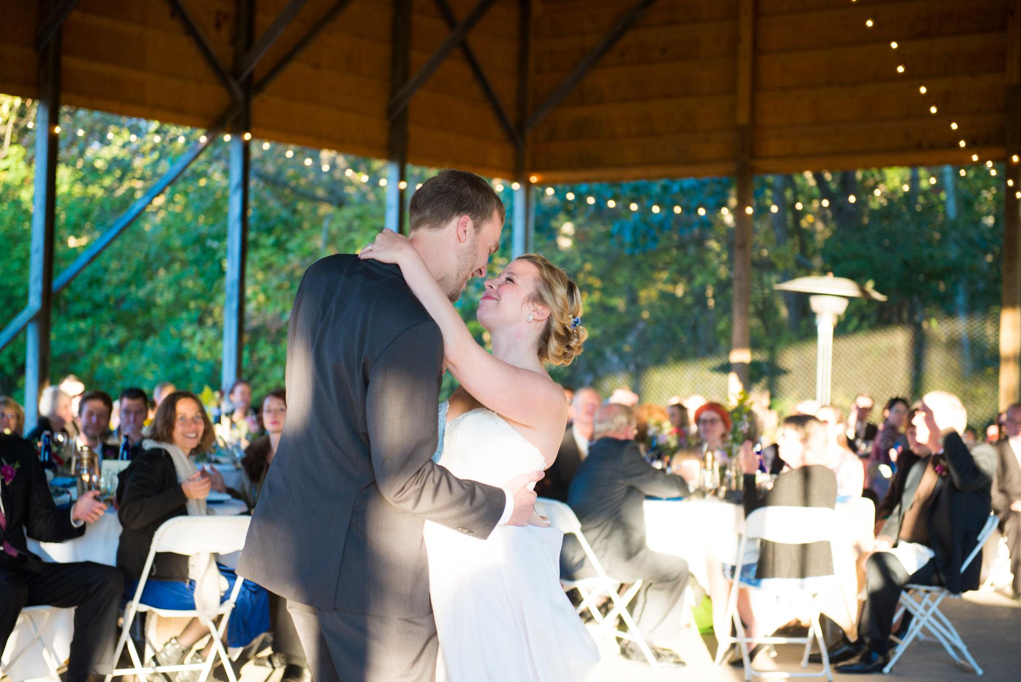 Becky and Chris Wedding-1635.jpg