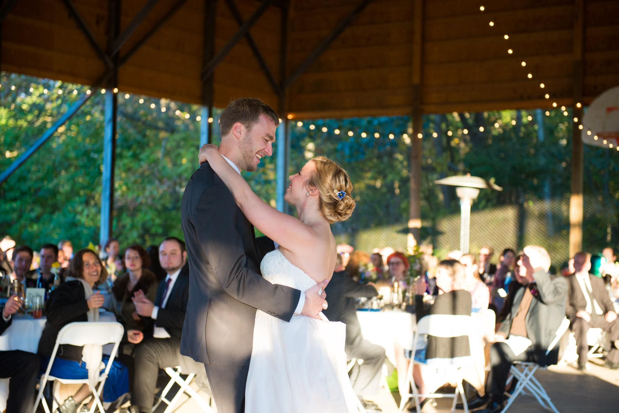 Becky and Chris Wedding-1636.jpg