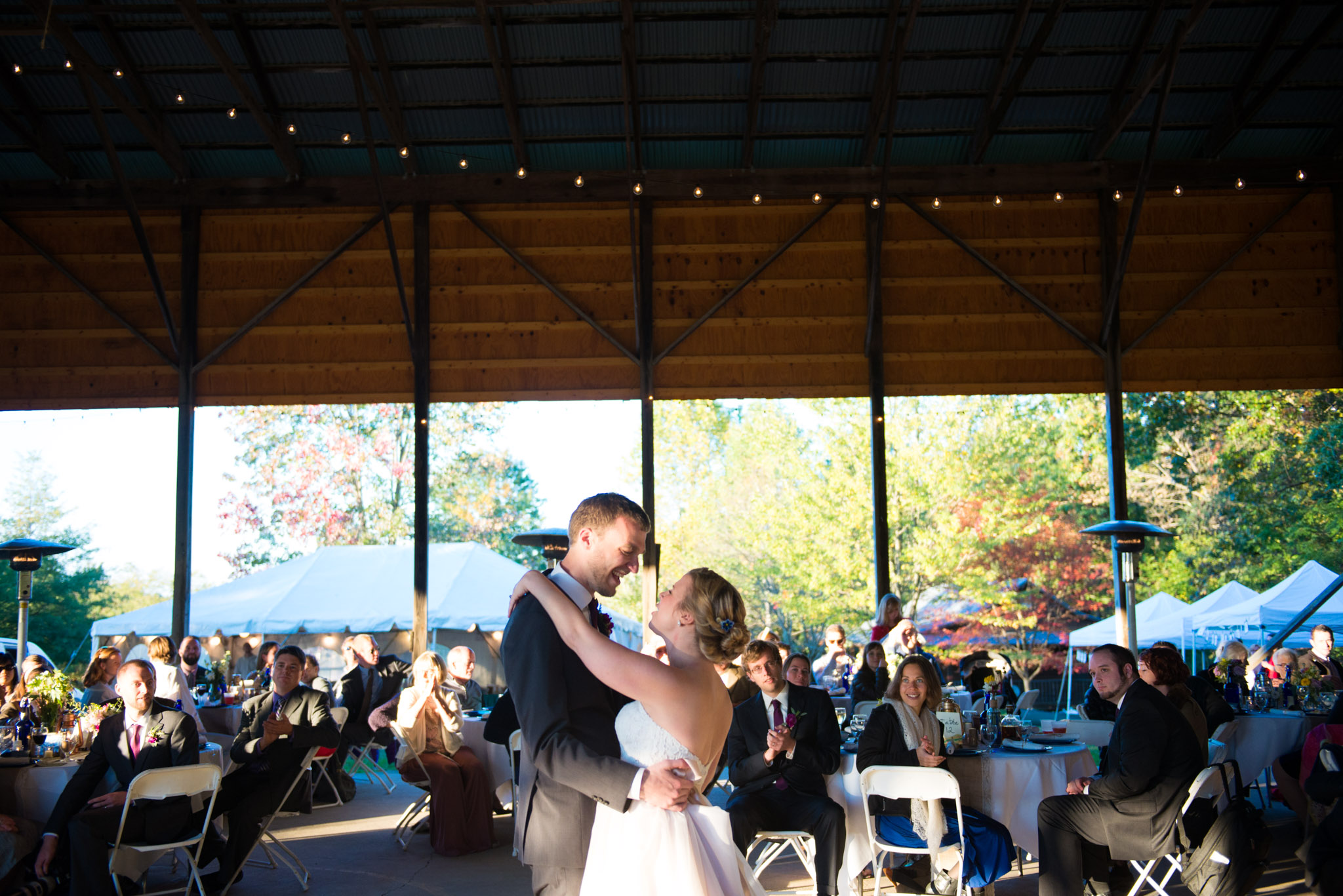 Becky and Chris Wedding-1639.jpg