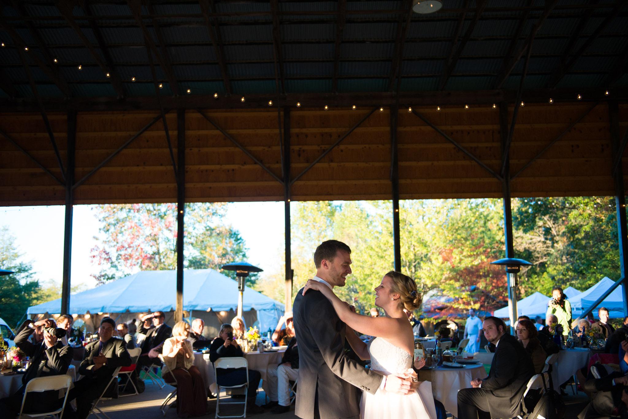 Becky and Chris Wedding-1640.jpg