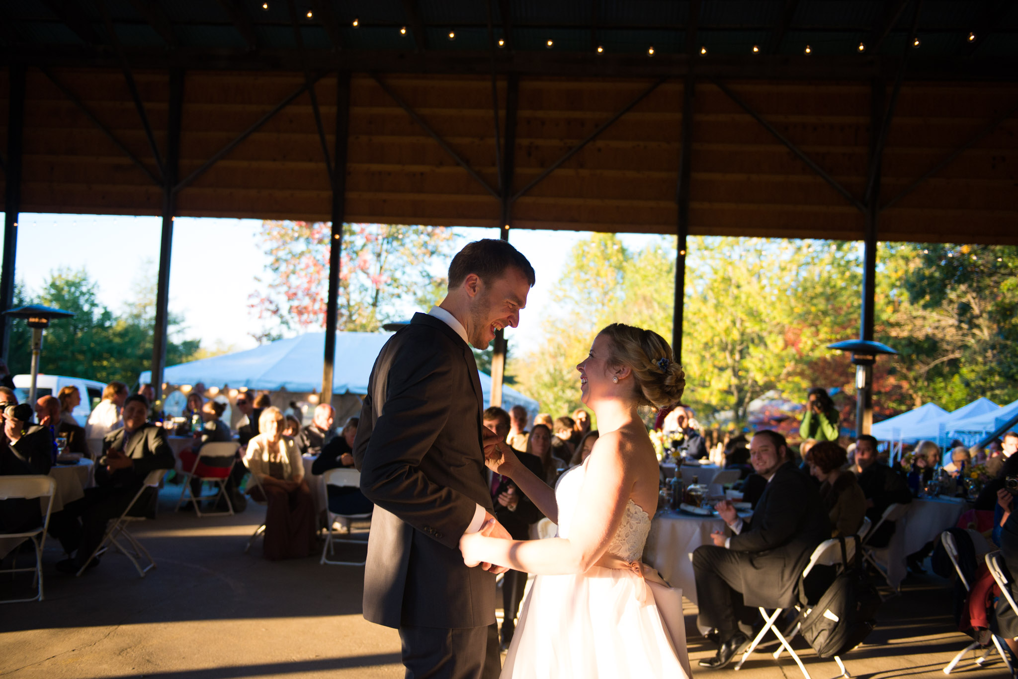 Becky and Chris Wedding-1642.jpg