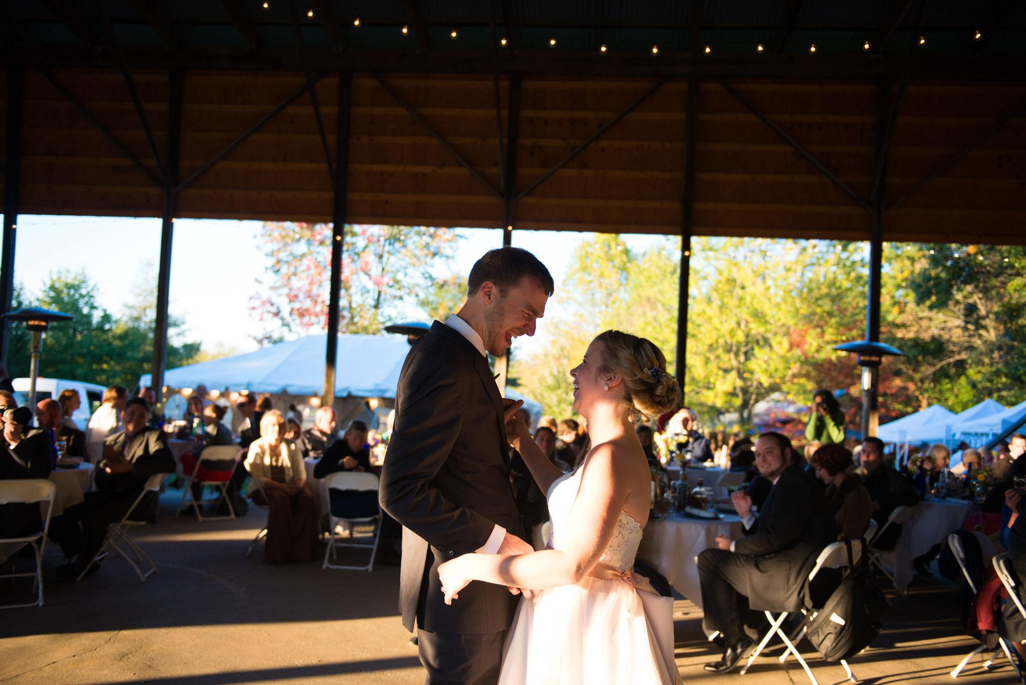 Becky and Chris Wedding-1643.jpg
