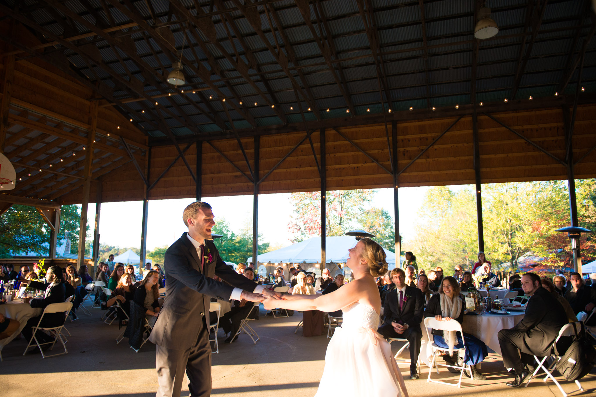 Becky and Chris Wedding-1645.jpg