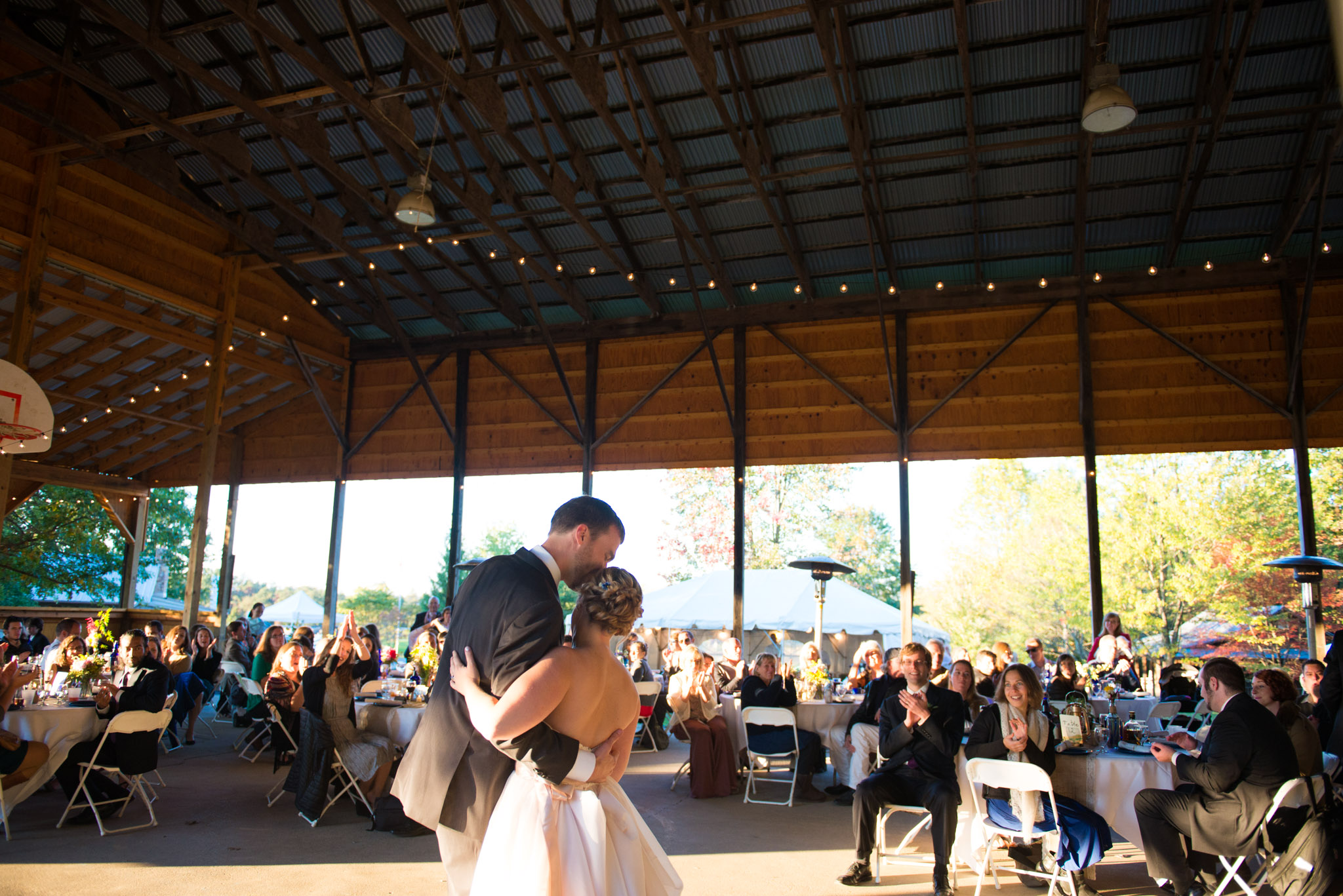 Becky and Chris Wedding-1646.jpg