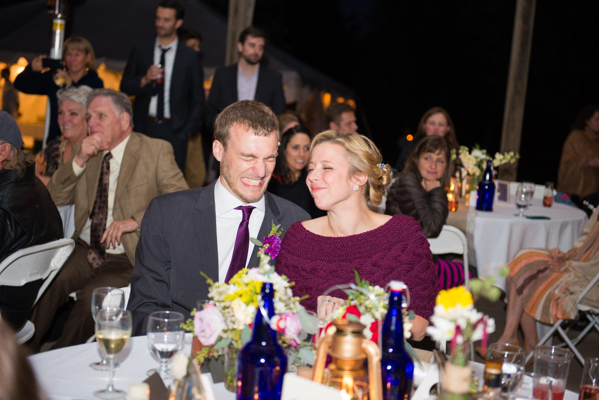 Becky and Chris Wedding-1658.jpg