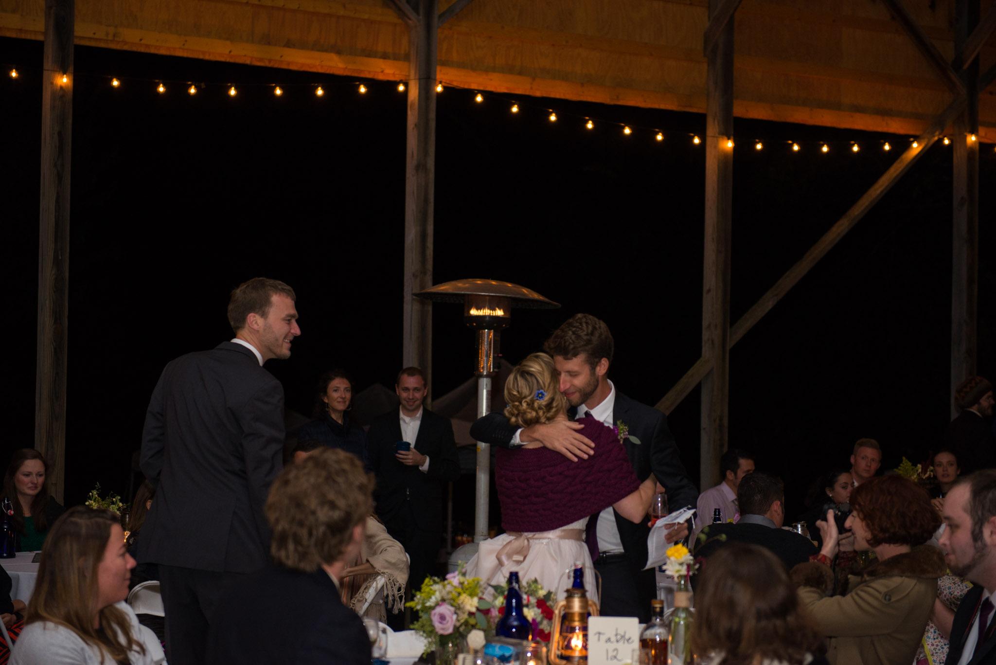 Becky and Chris Wedding-1675.jpg