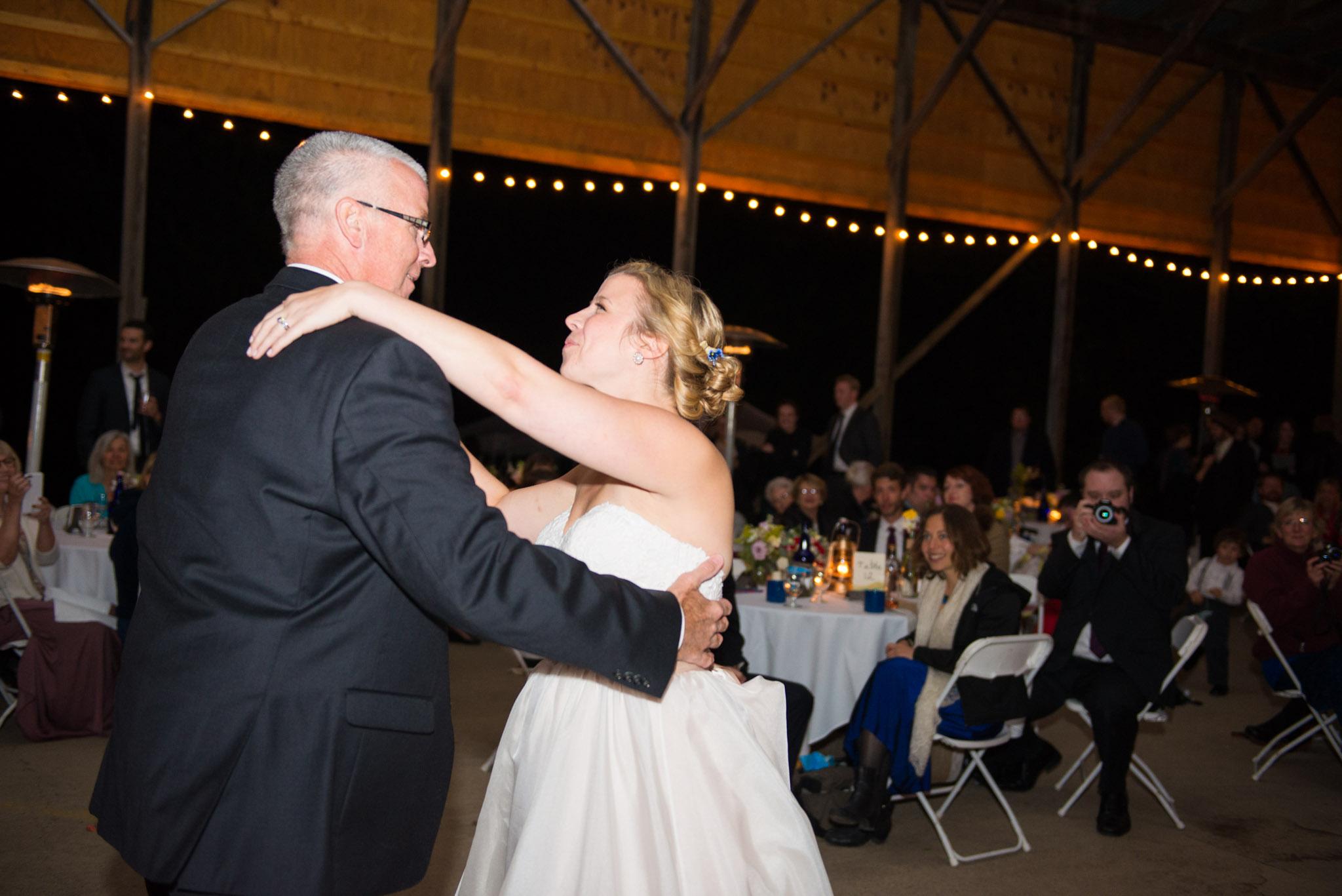 Becky and Chris Wedding-1677.jpg
