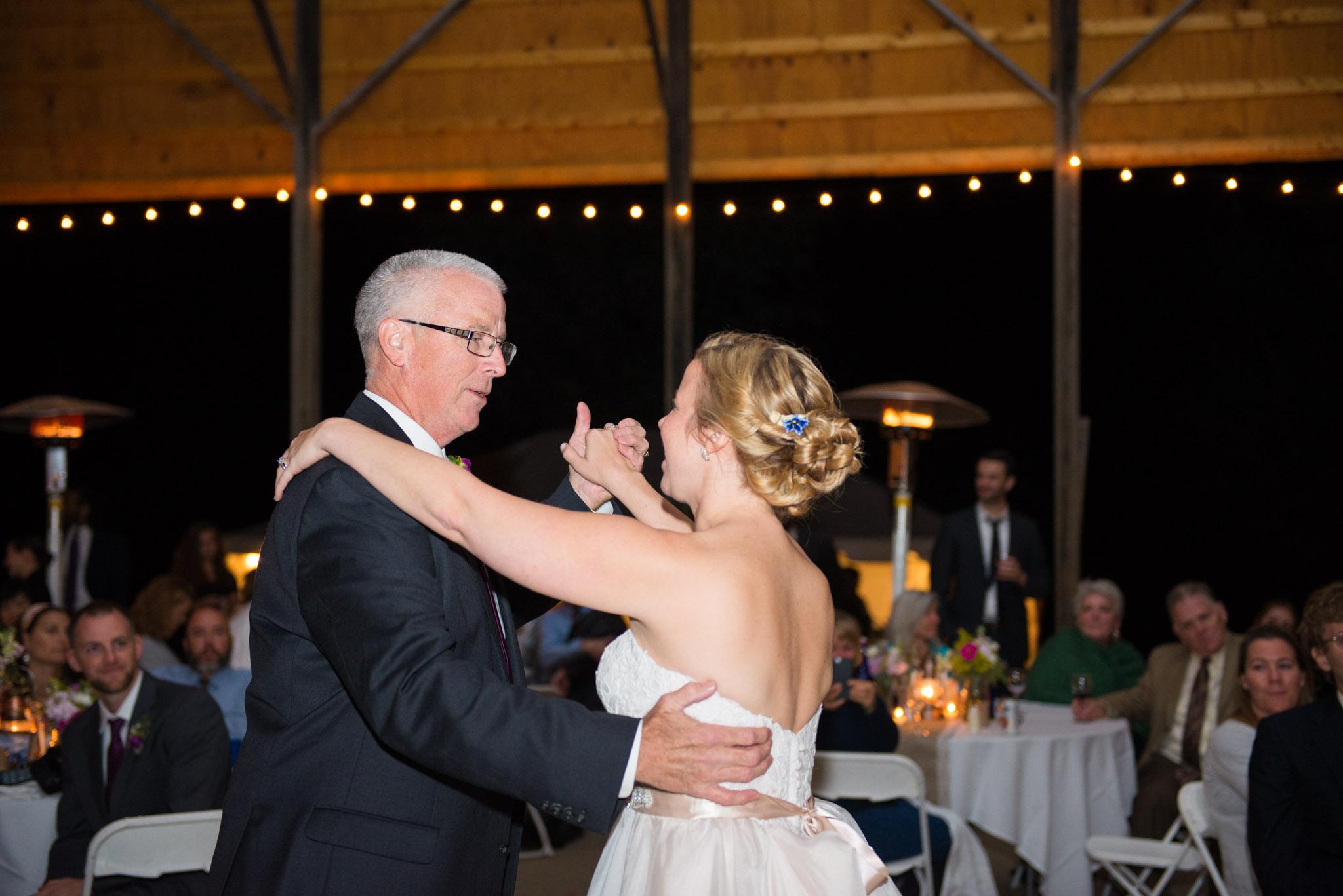 Becky and Chris Wedding-1681.jpg