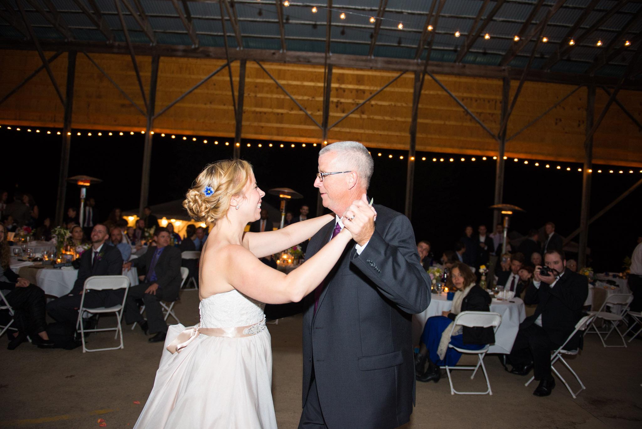 Becky and Chris Wedding-1684.jpg