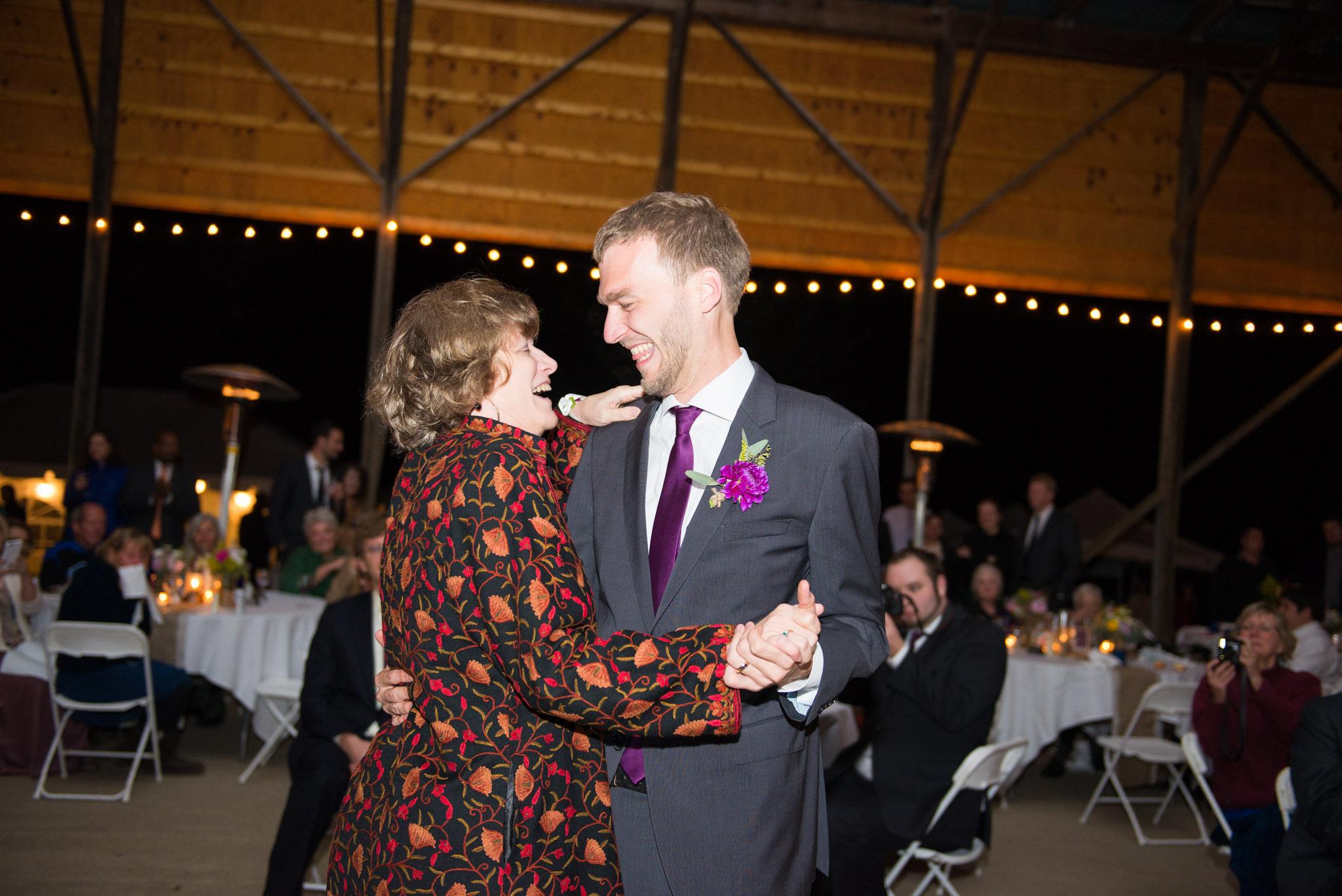 Becky and Chris Wedding-1689.jpg