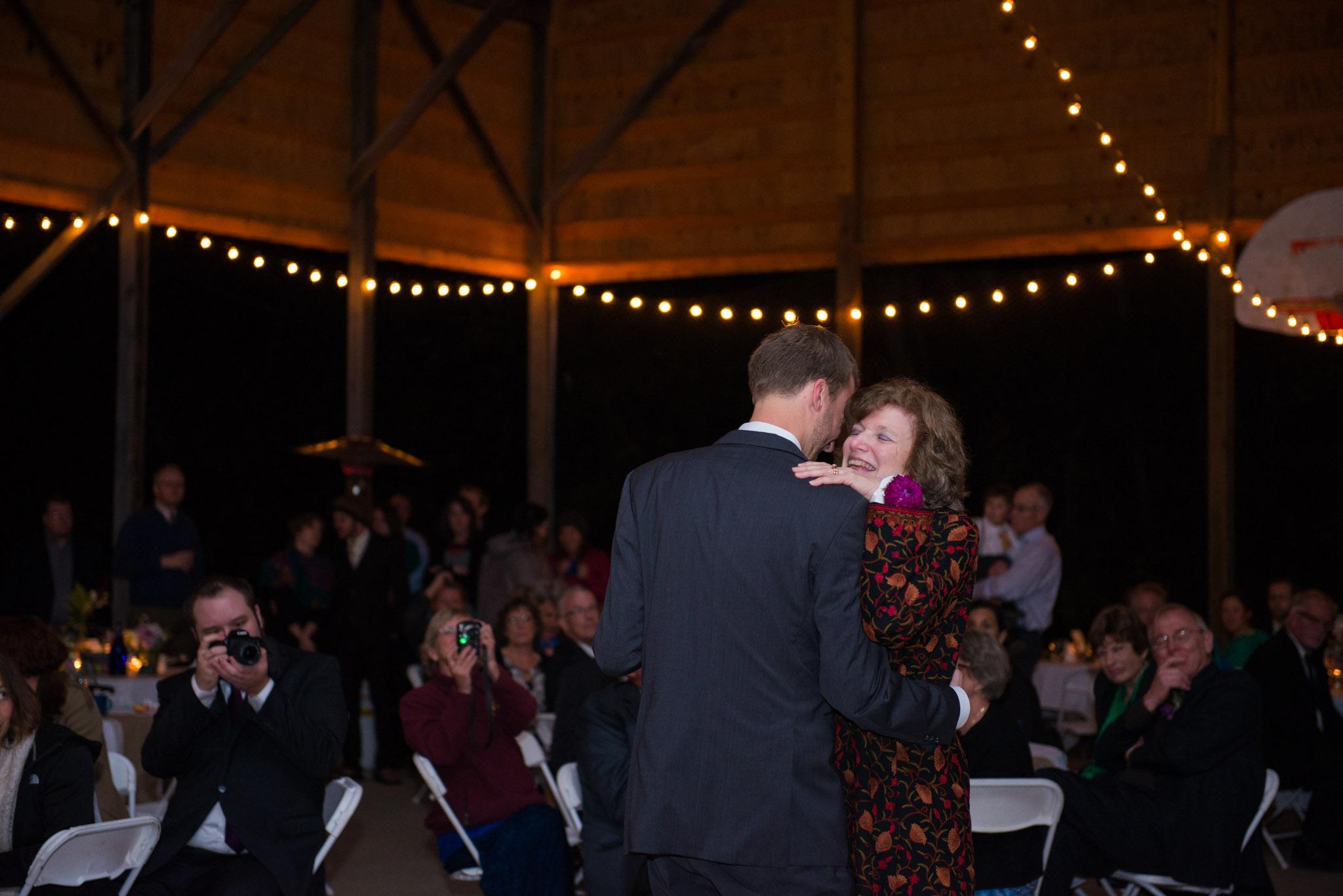 Becky and Chris Wedding-1691.jpg