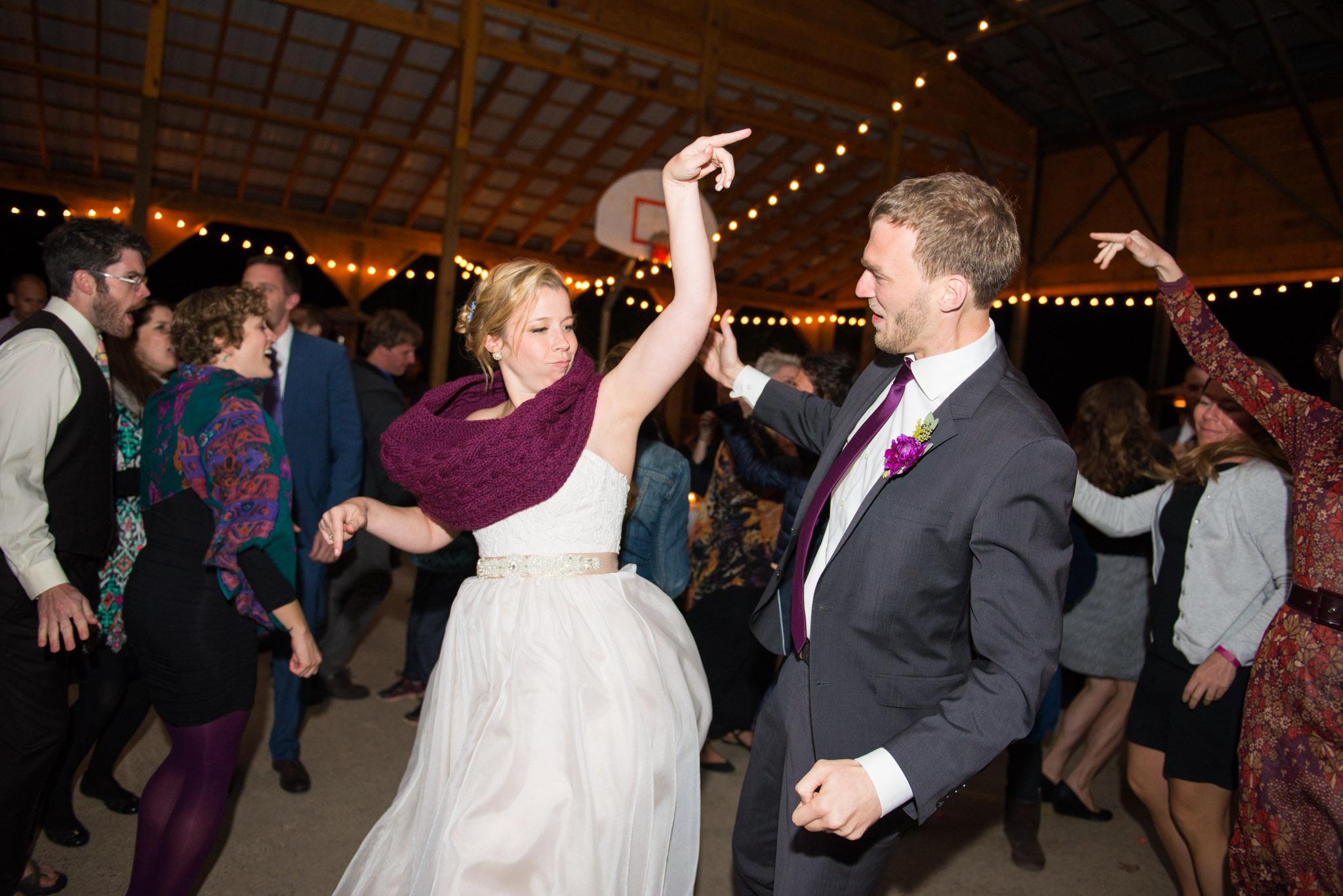 Becky and Chris Wedding-1694.jpg