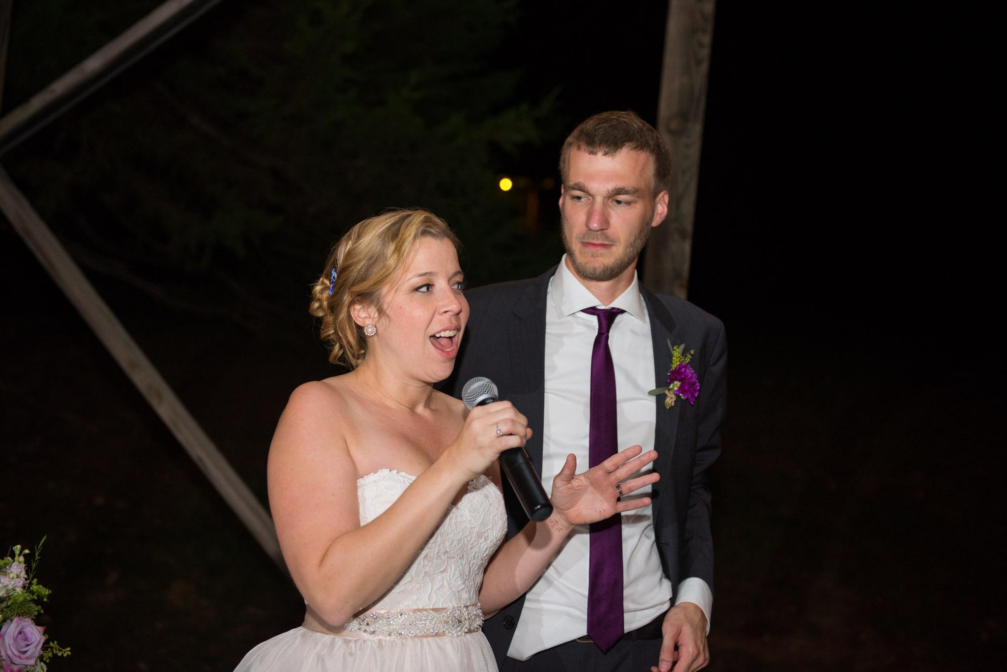 Becky and Chris Wedding-1735.jpg