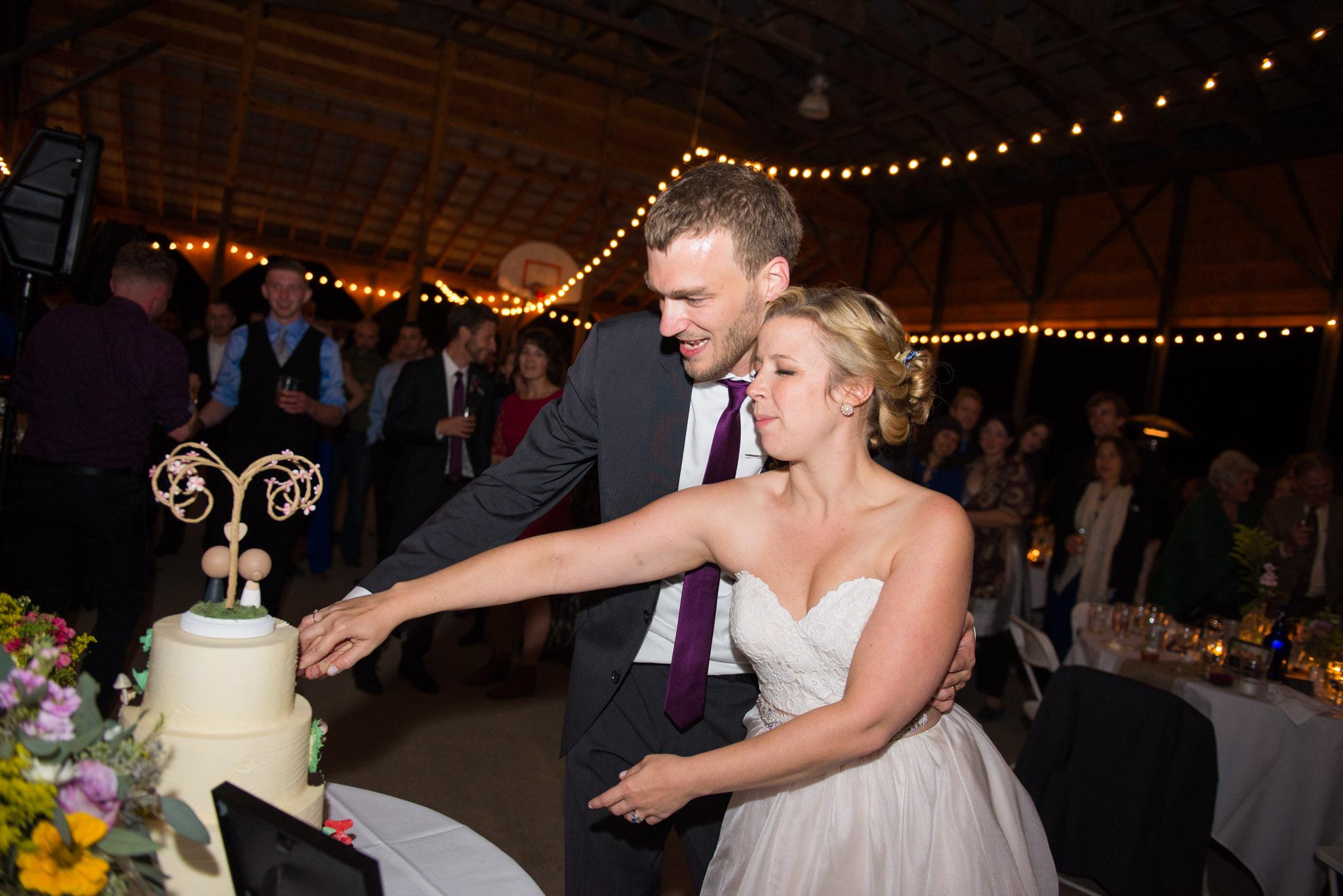 Becky and Chris Wedding-1741.jpg