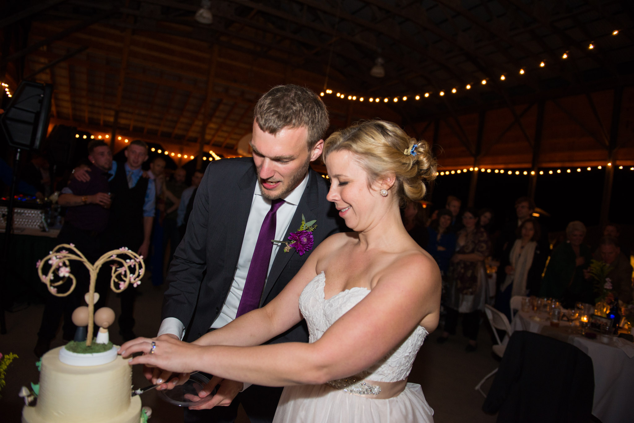 Becky and Chris Wedding-1743.jpg